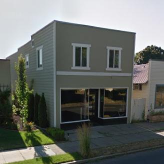 1,000 SF Retail Lease in North Spokane