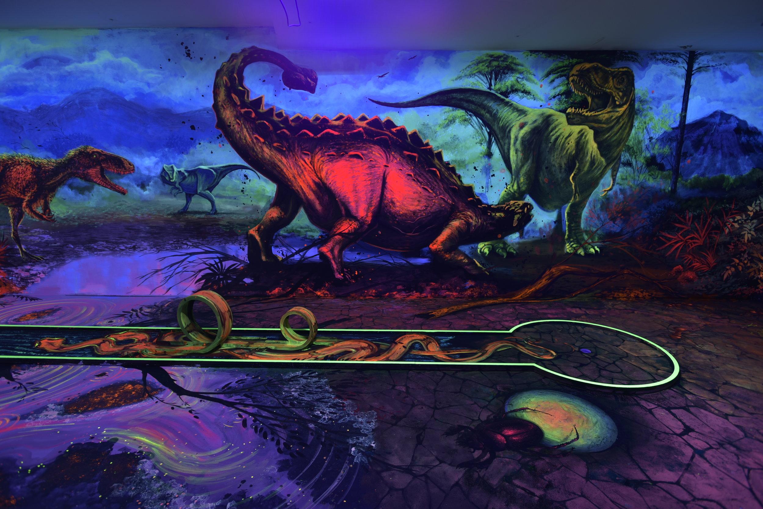 dekorációs falfestmény dekorációsfalfestés dekorációs festés beltéri falfestmények