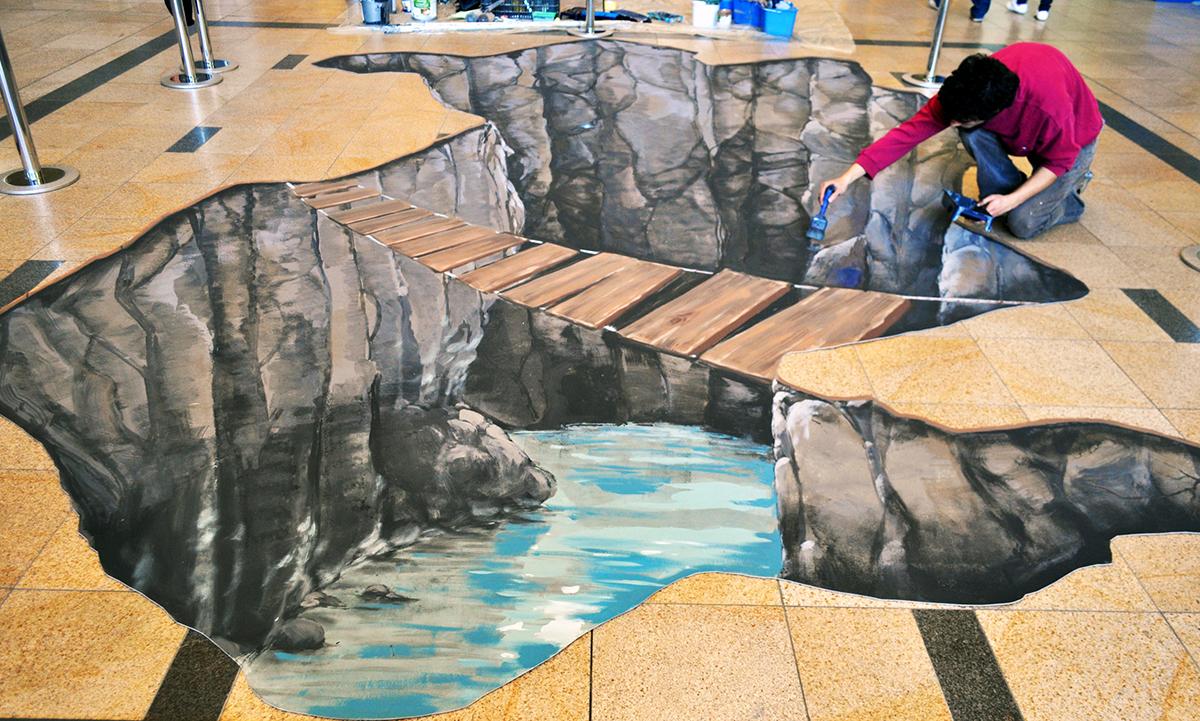 vertigo murals dekorációs falfestmények 3D földfestések.jpg