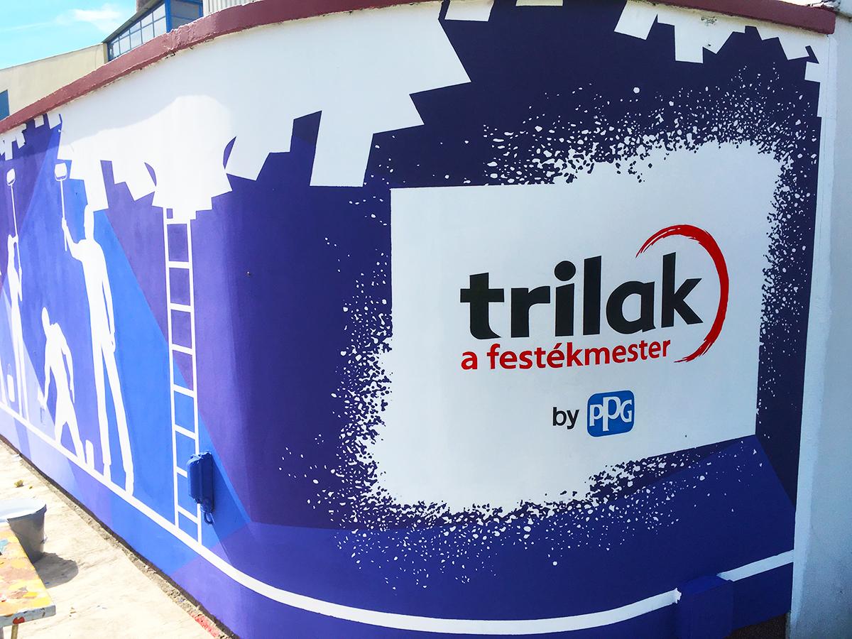 trilak falfestmény vertigo murals.jpg