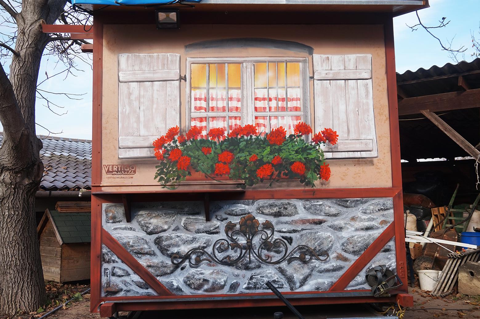 dekorációs falfestés vertigo murals  tűzfalfestés dekorfestés falfestmények3.jpg