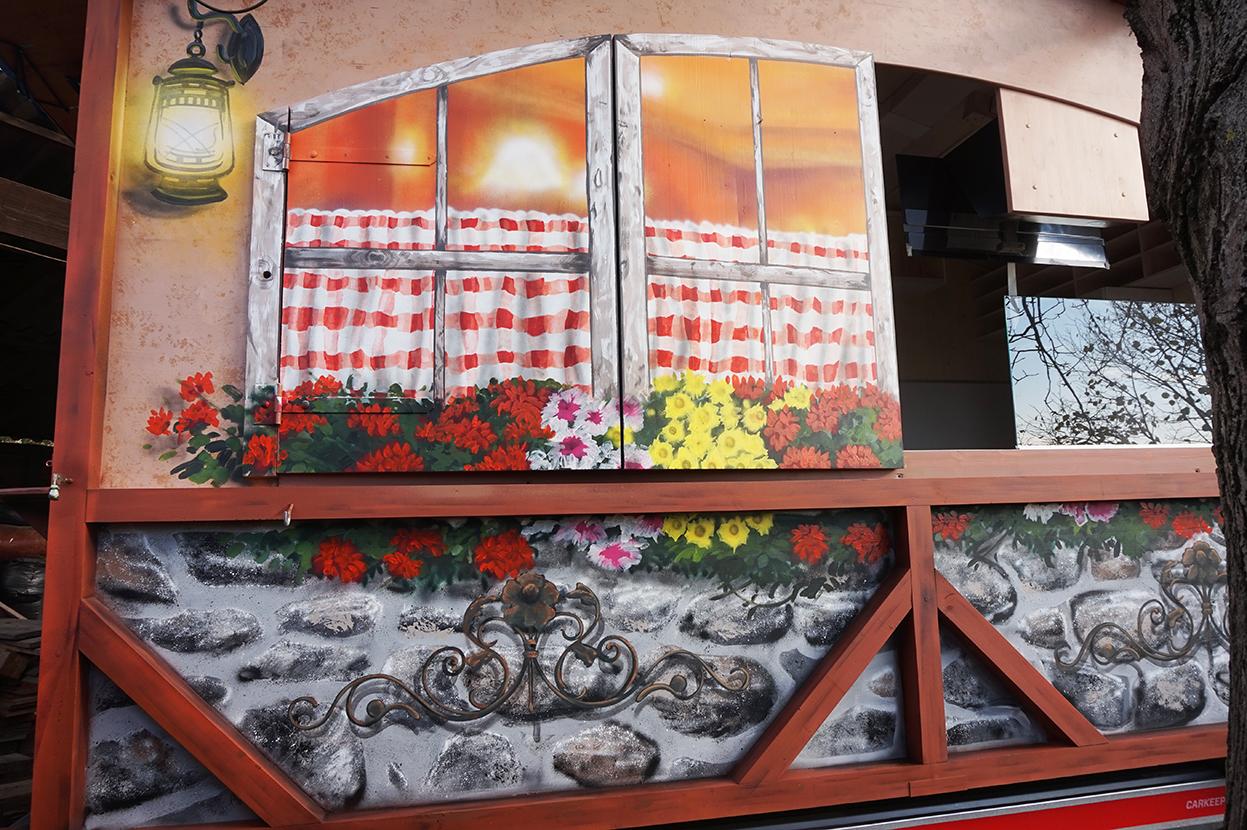 dekorációs falfestés vertigo murals  tűzfalfestés dekorfestés falfestmények5.jpg