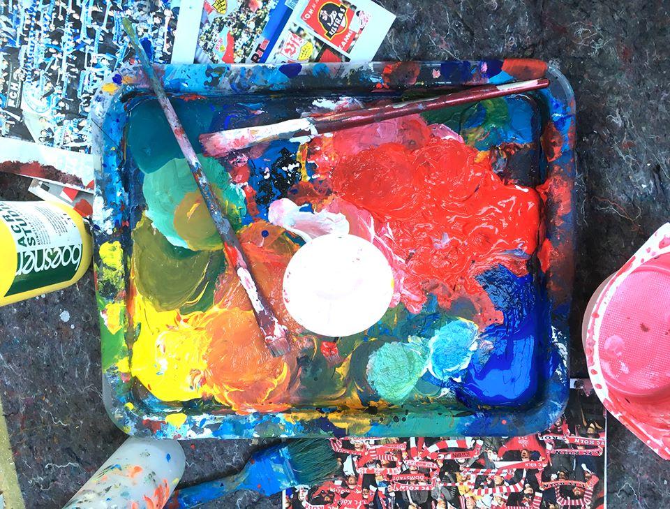 Vertigo Murals tűzfalfestés beltéri  dekorációs fal festés dekorációs festés falfestmények reklámfestés dekor festés tűzfalfestés címfestés speciális festés 10 tűzfalfestmények.jpg