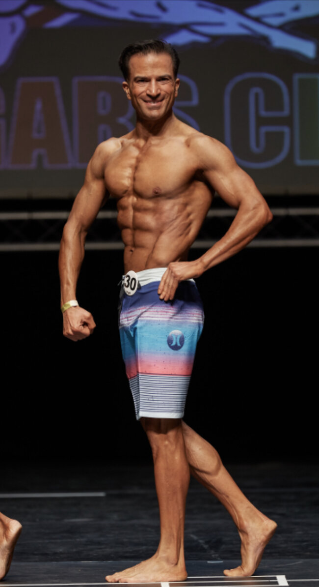 World Class Tools Make vegetarian bodybuilding Push Button Easy