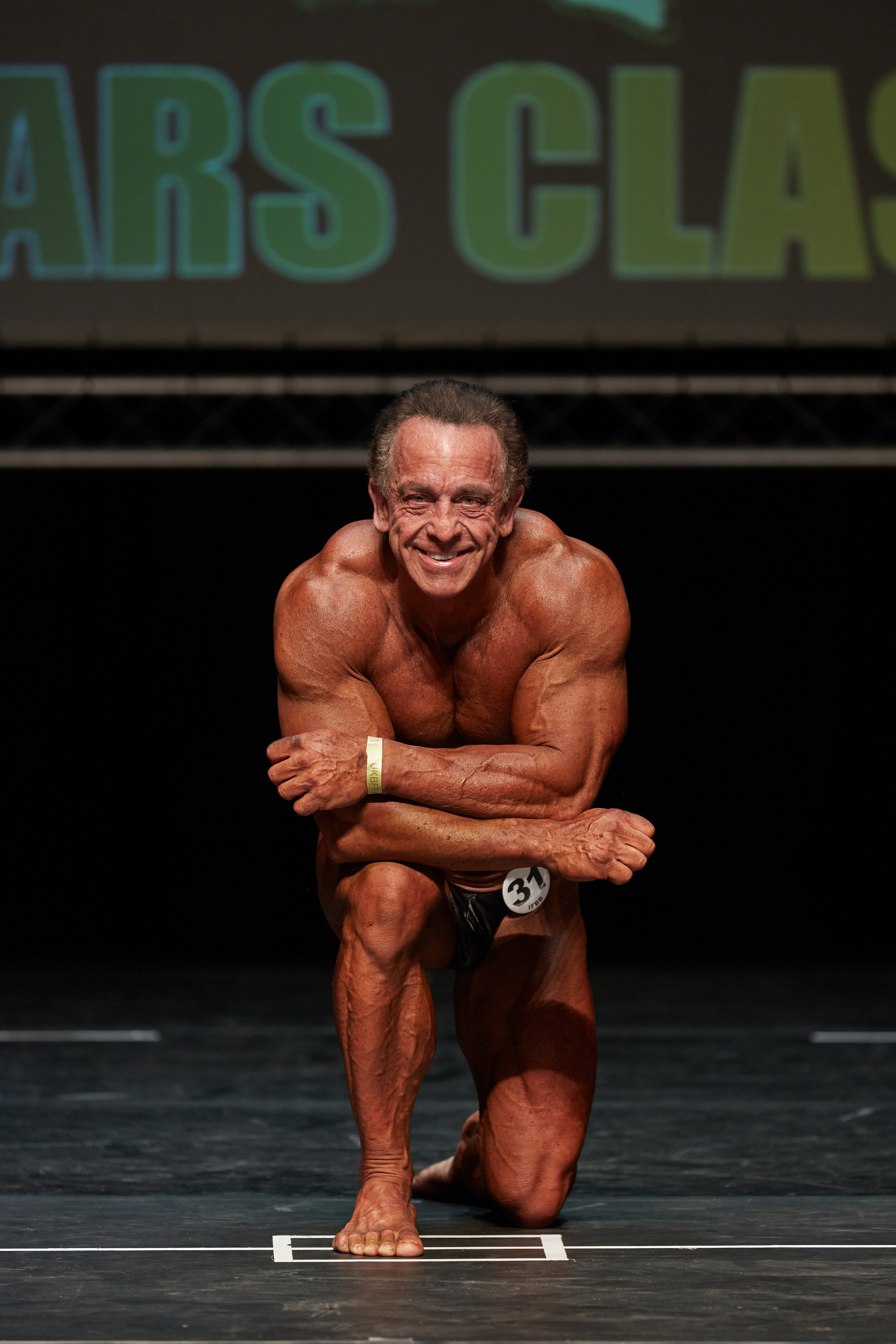 The Single Most Important Thing You Need To Know About bodybuilding programs
