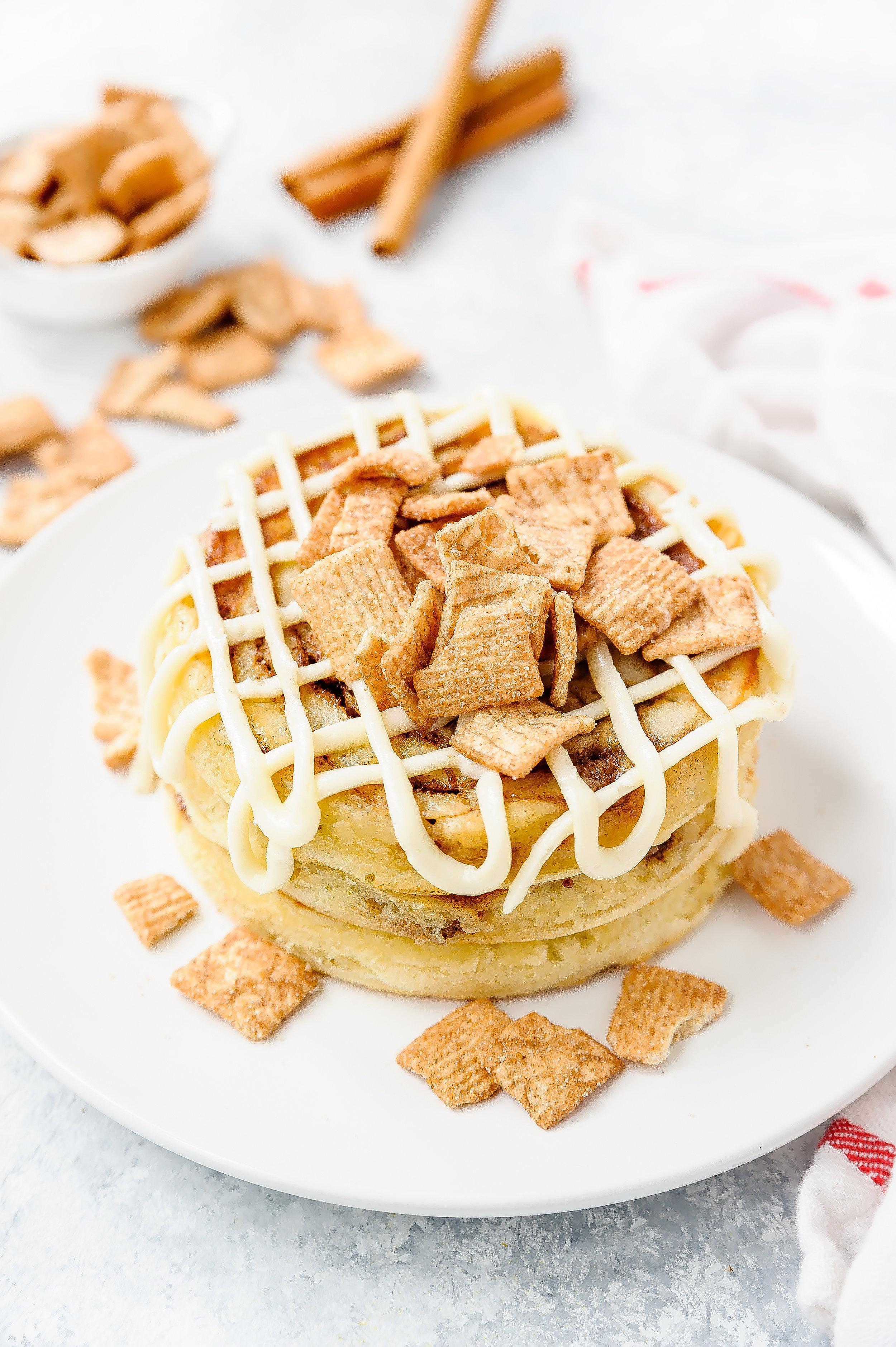 Hottie Cakes 7.jpg