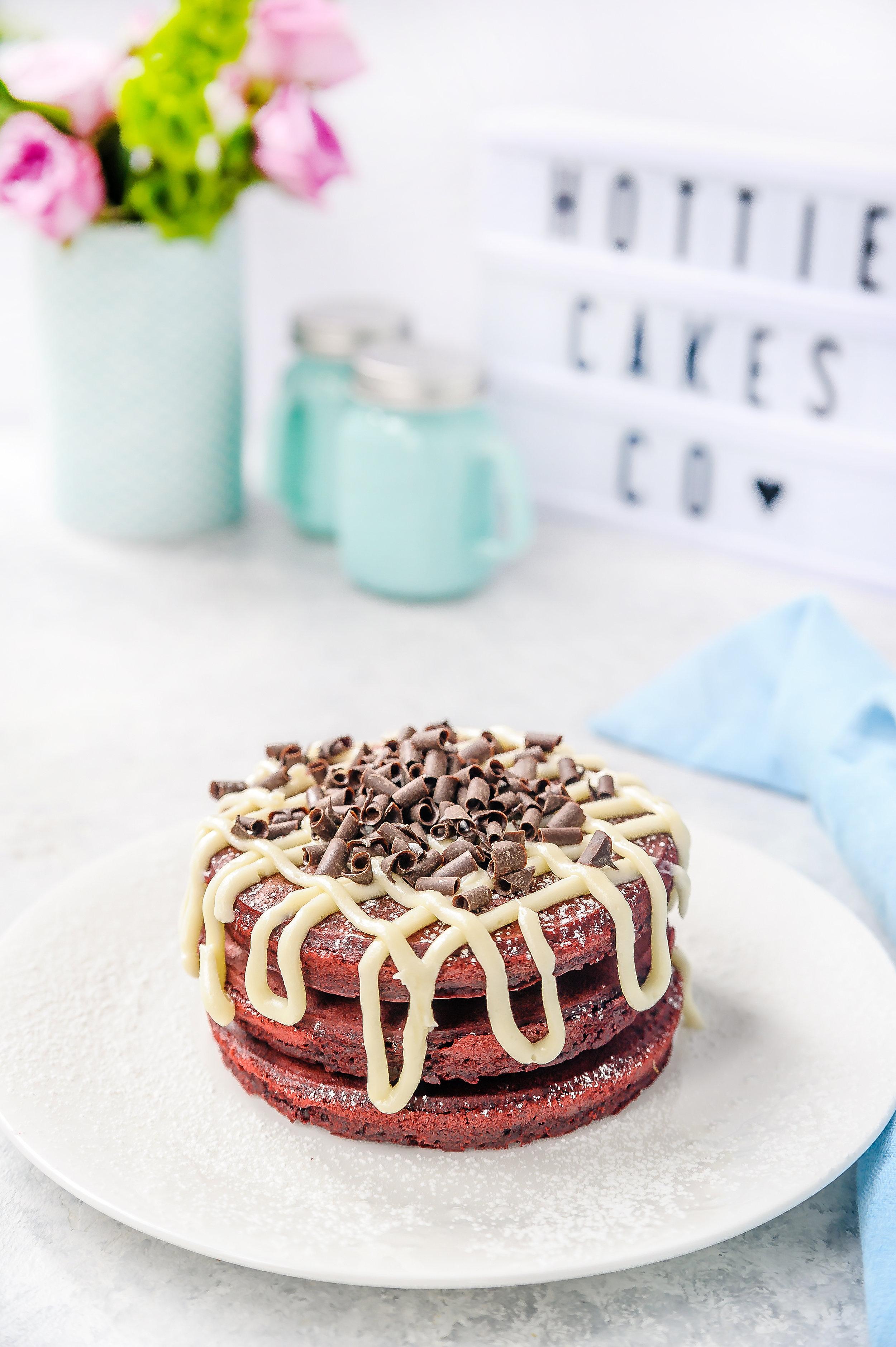 Hottie Cakes 9.jpg