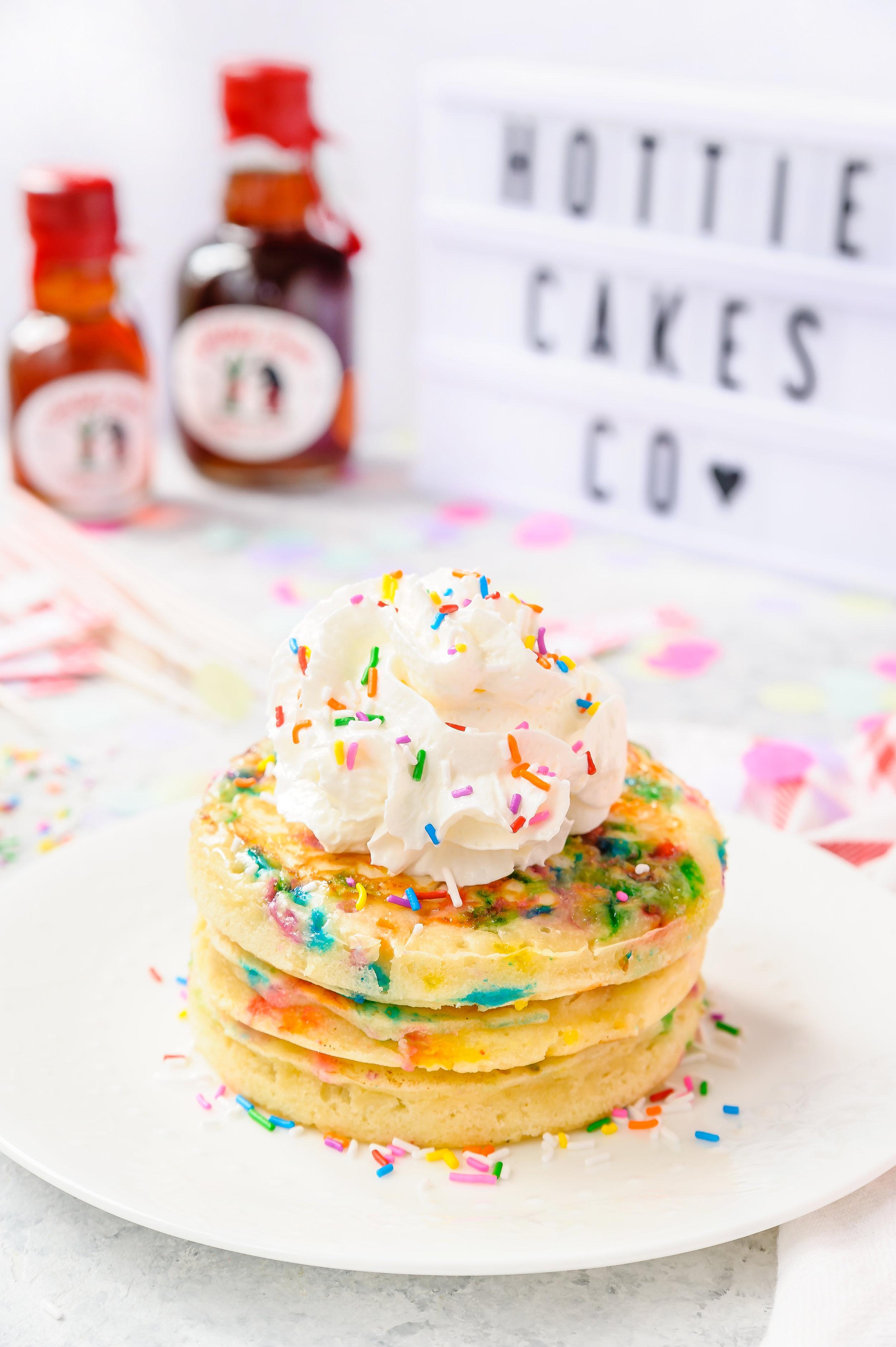Hottie Cakes 22.jpg