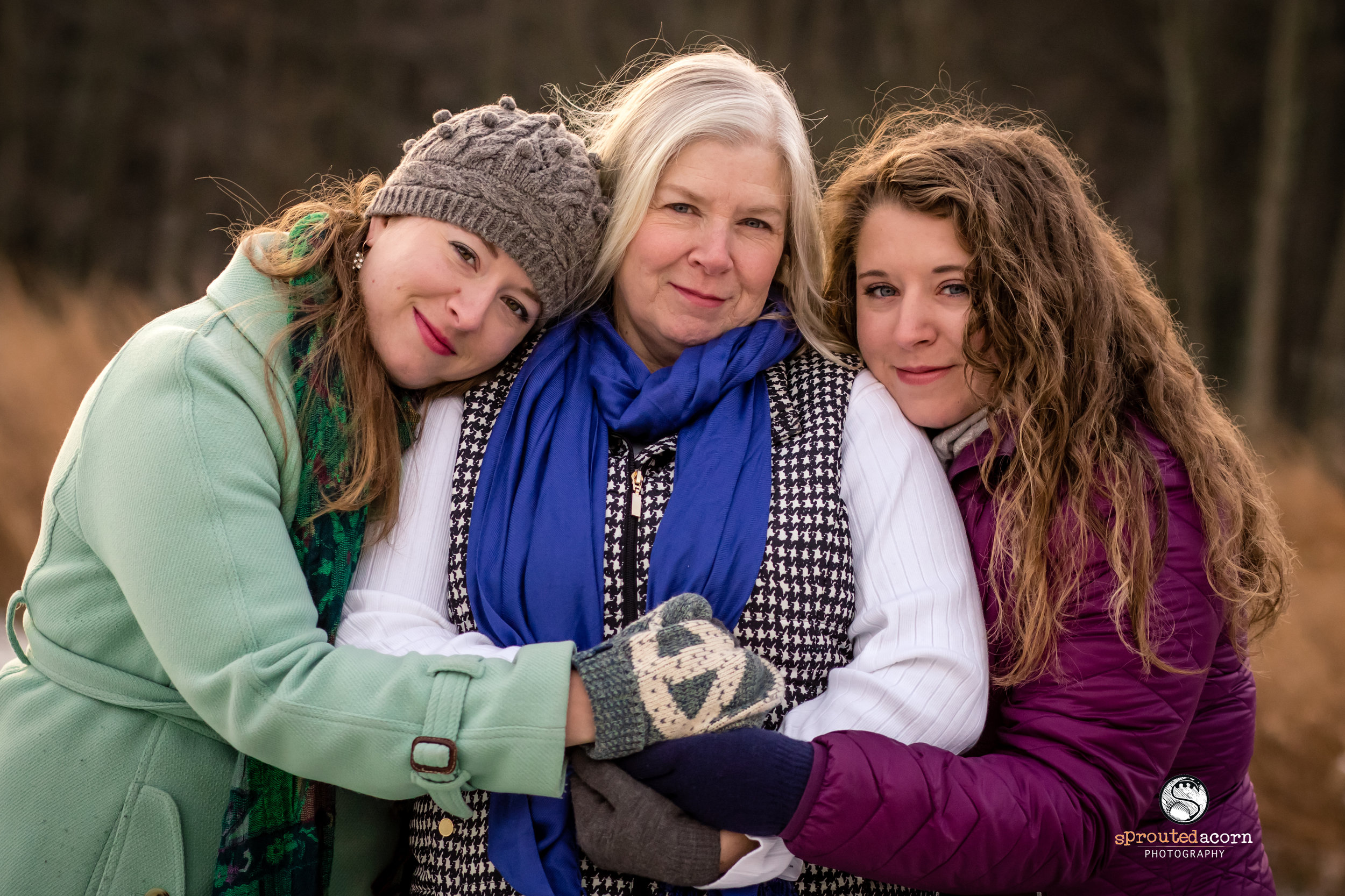 Geib Family Photos December 2017 Favorites WW (5 of 9).jpg