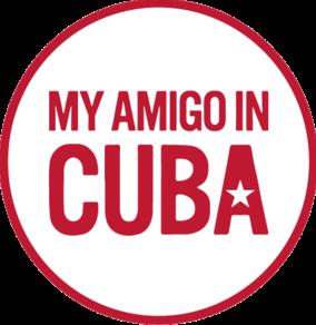 AmigoCuba_offical_logo.png