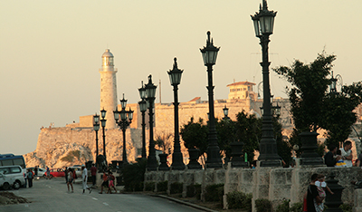 Prado walk in Havana.jpg