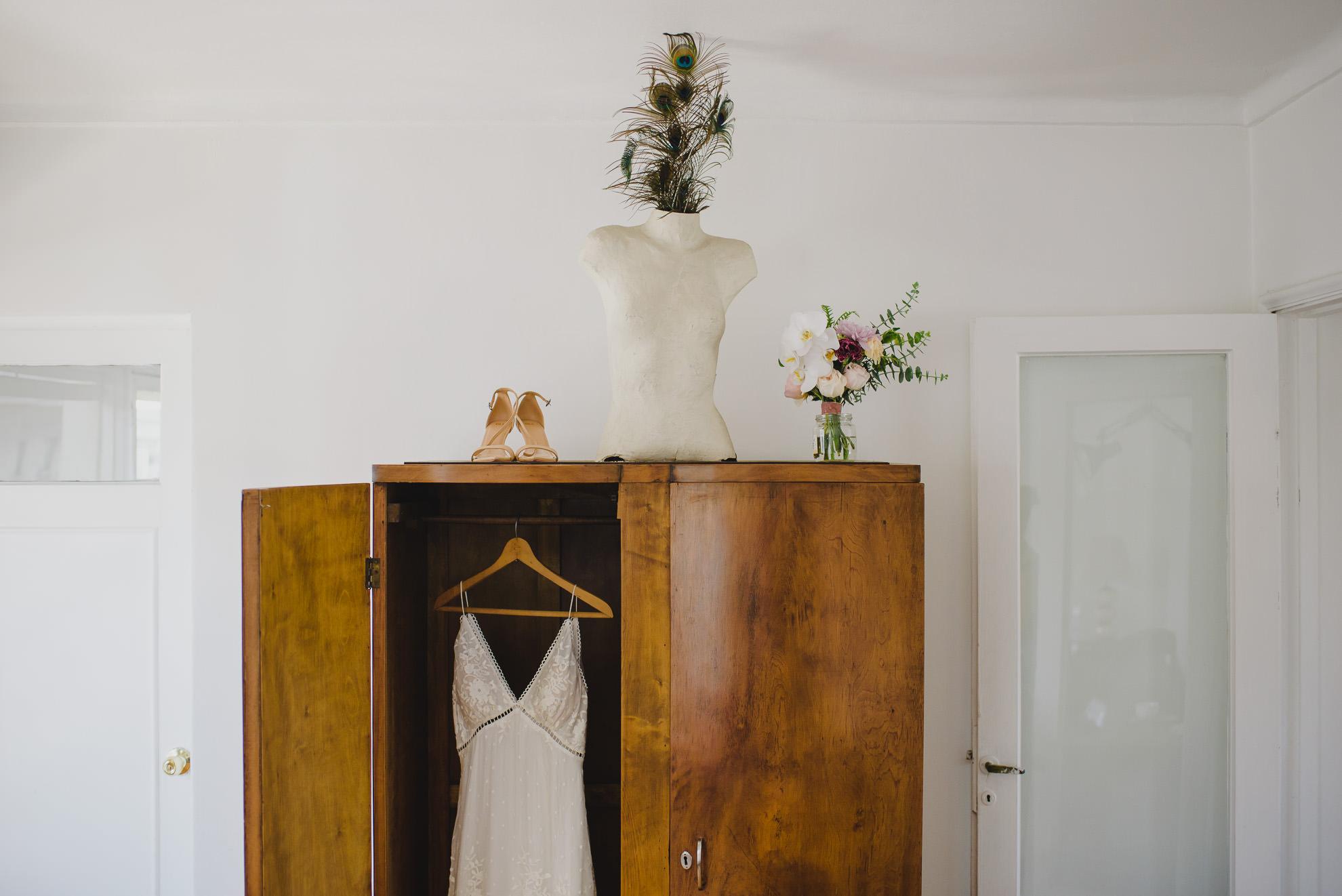 wedding casablanca valley-2.jpg