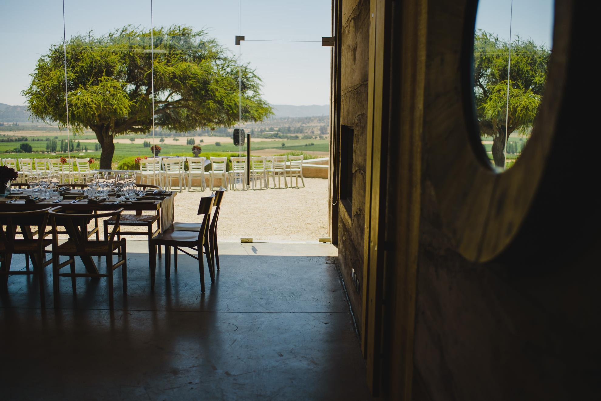 wedding casablanca valley-9.jpg