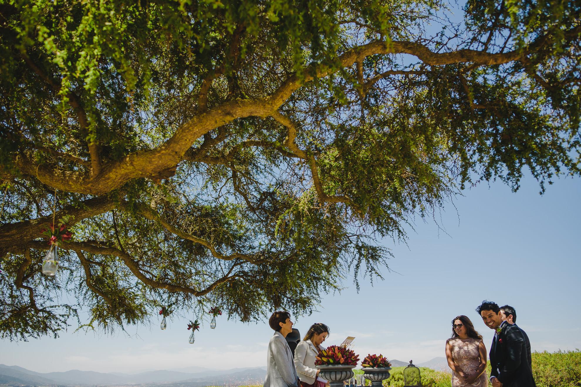 wedding casablanca valley-11.jpg