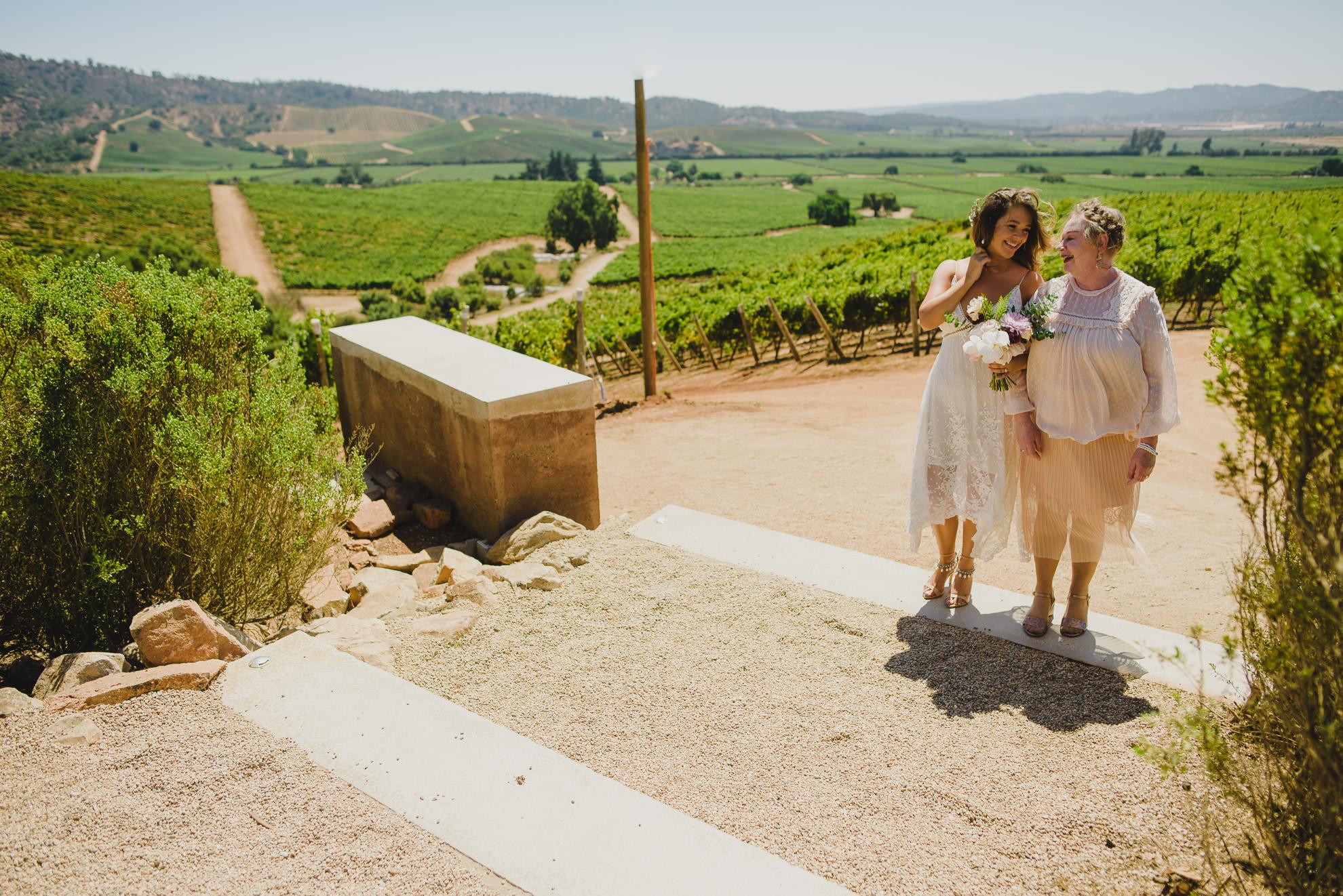wedding casablanca valley-12.jpg