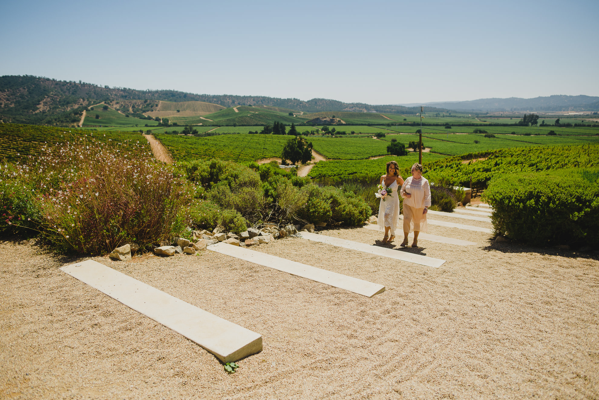 wedding casablanca valley-13.jpg