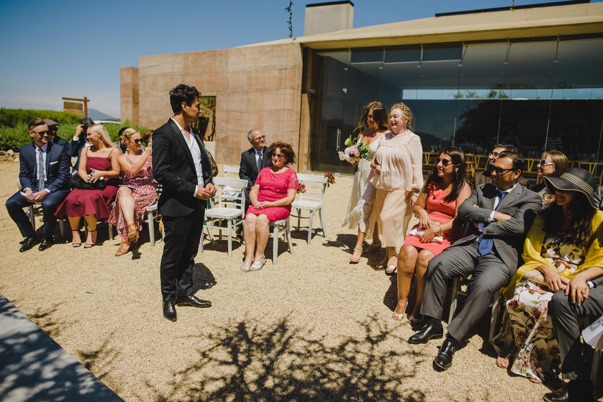 wedding casablanca valley-14.jpg