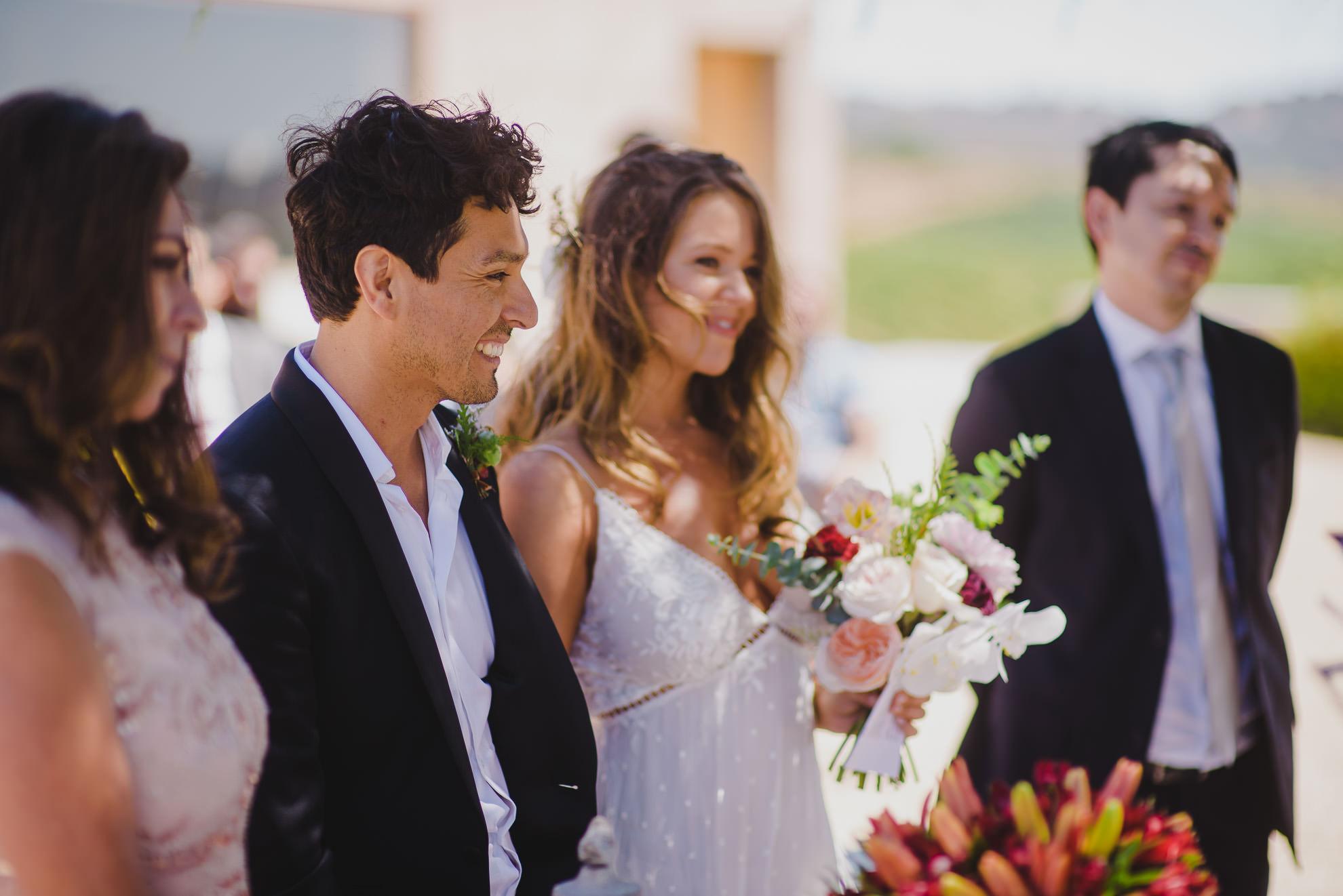 wedding casablanca valley-16.jpg