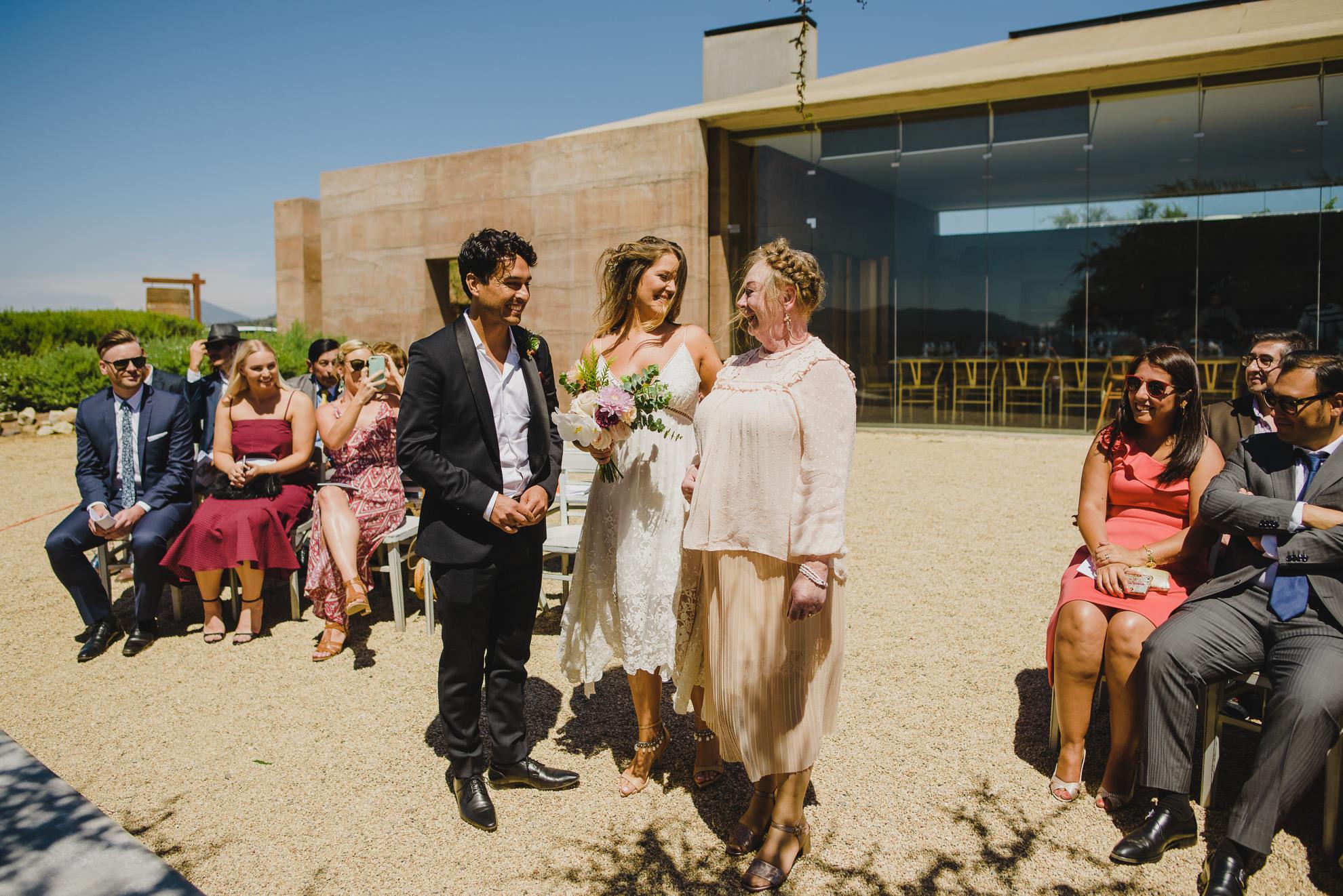 wedding casablanca valley-15.jpg
