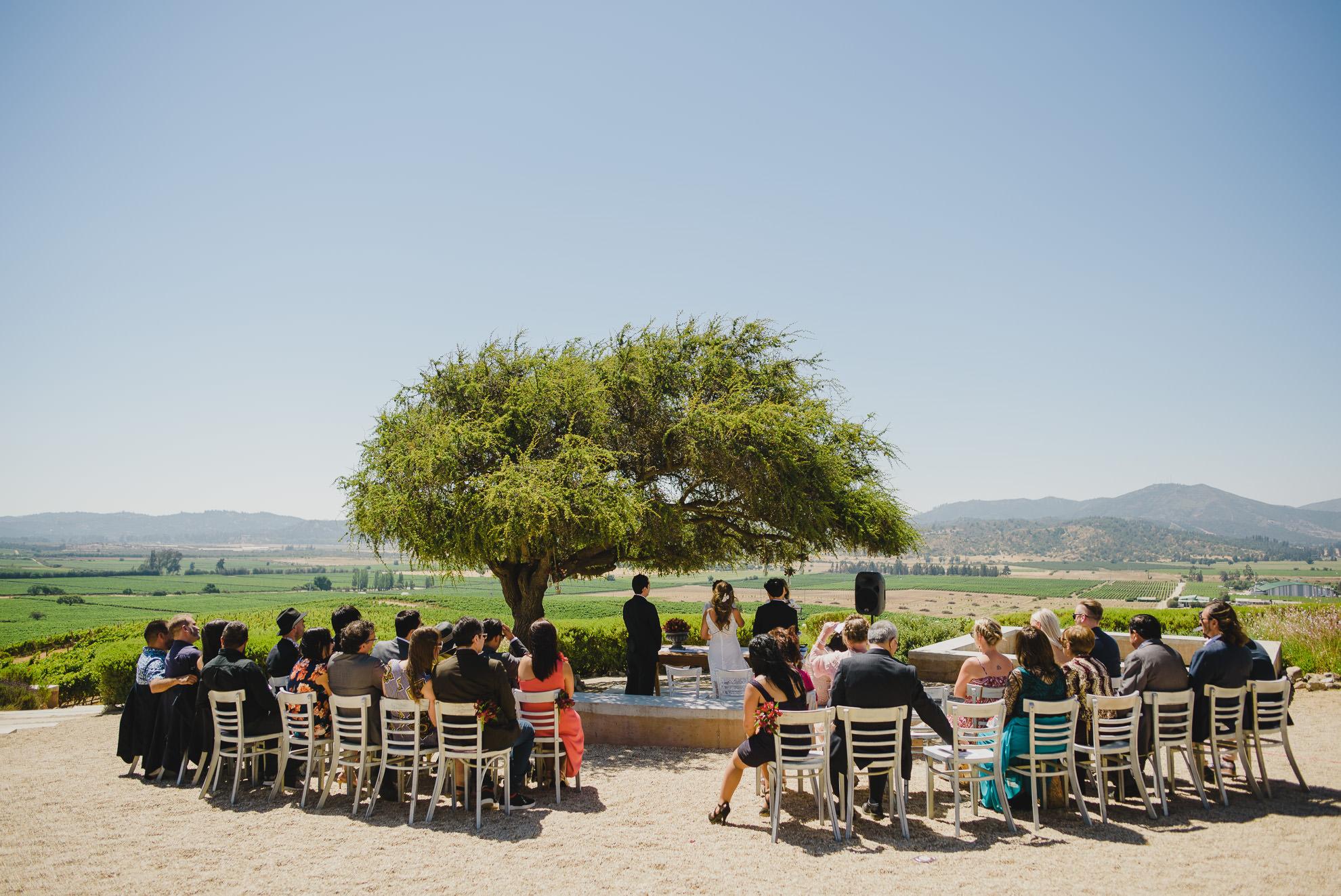 wedding casablanca valley-17.jpg