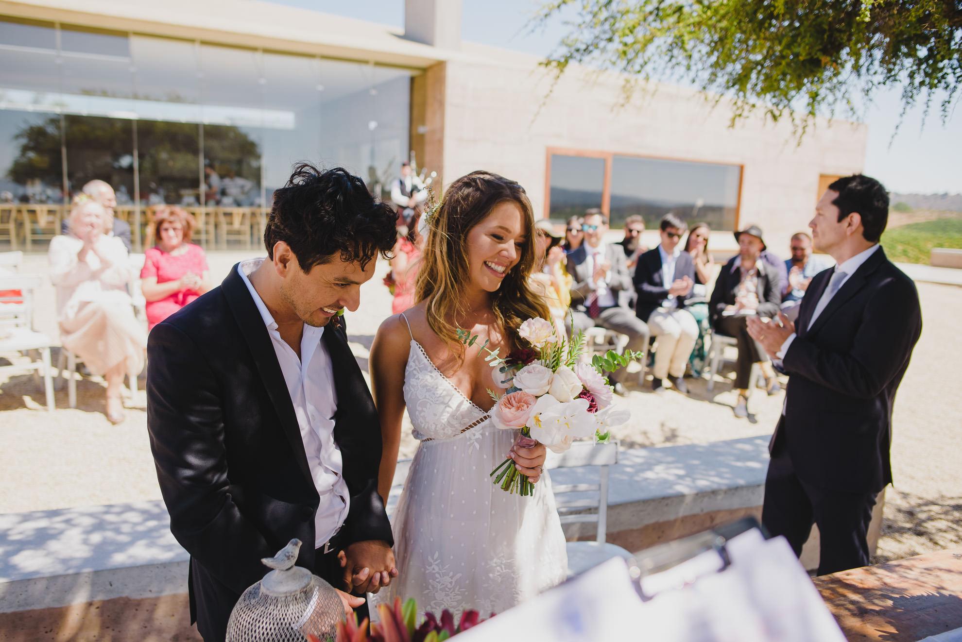 wedding casablanca valley-18.jpg