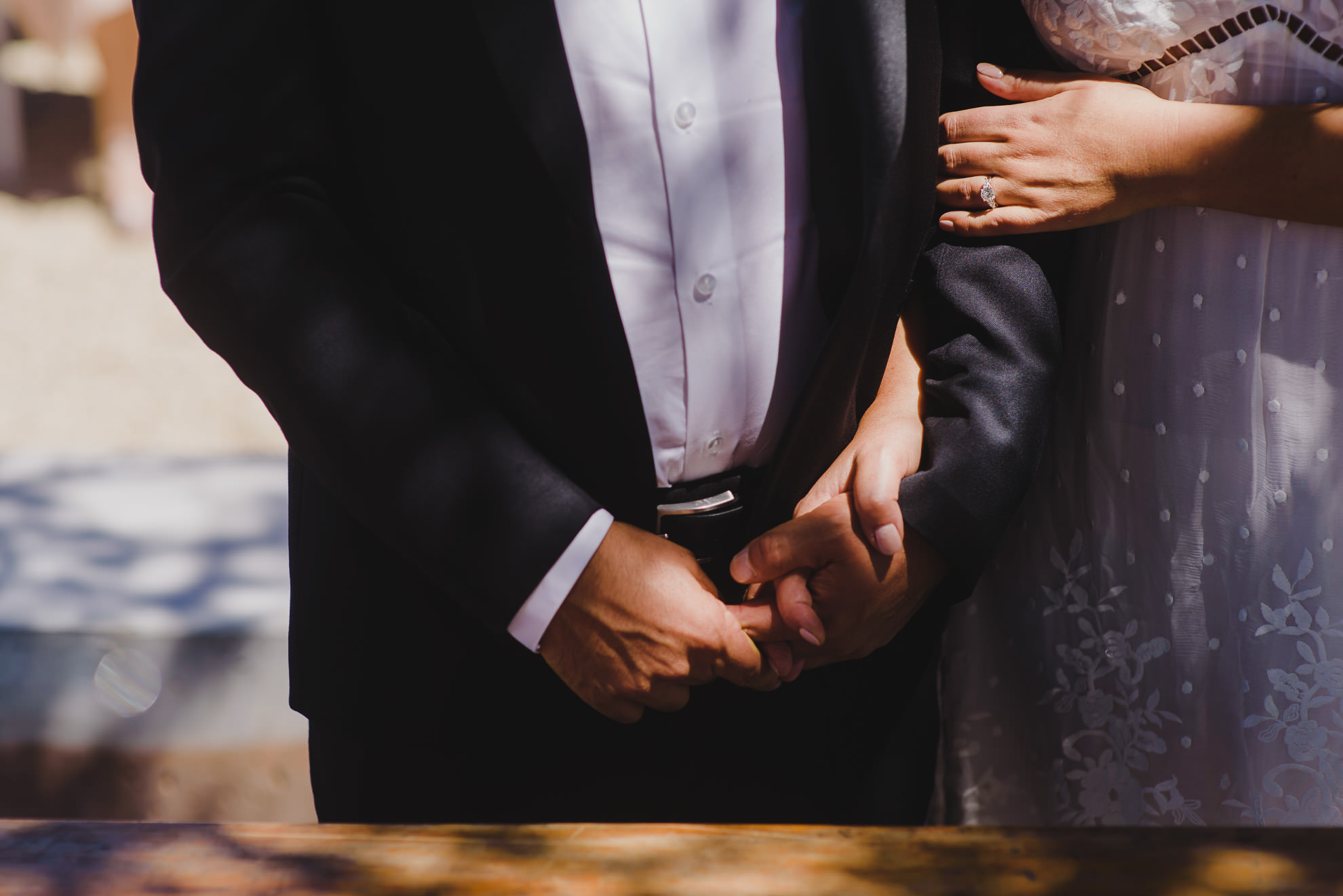wedding casablanca valley-20.jpg