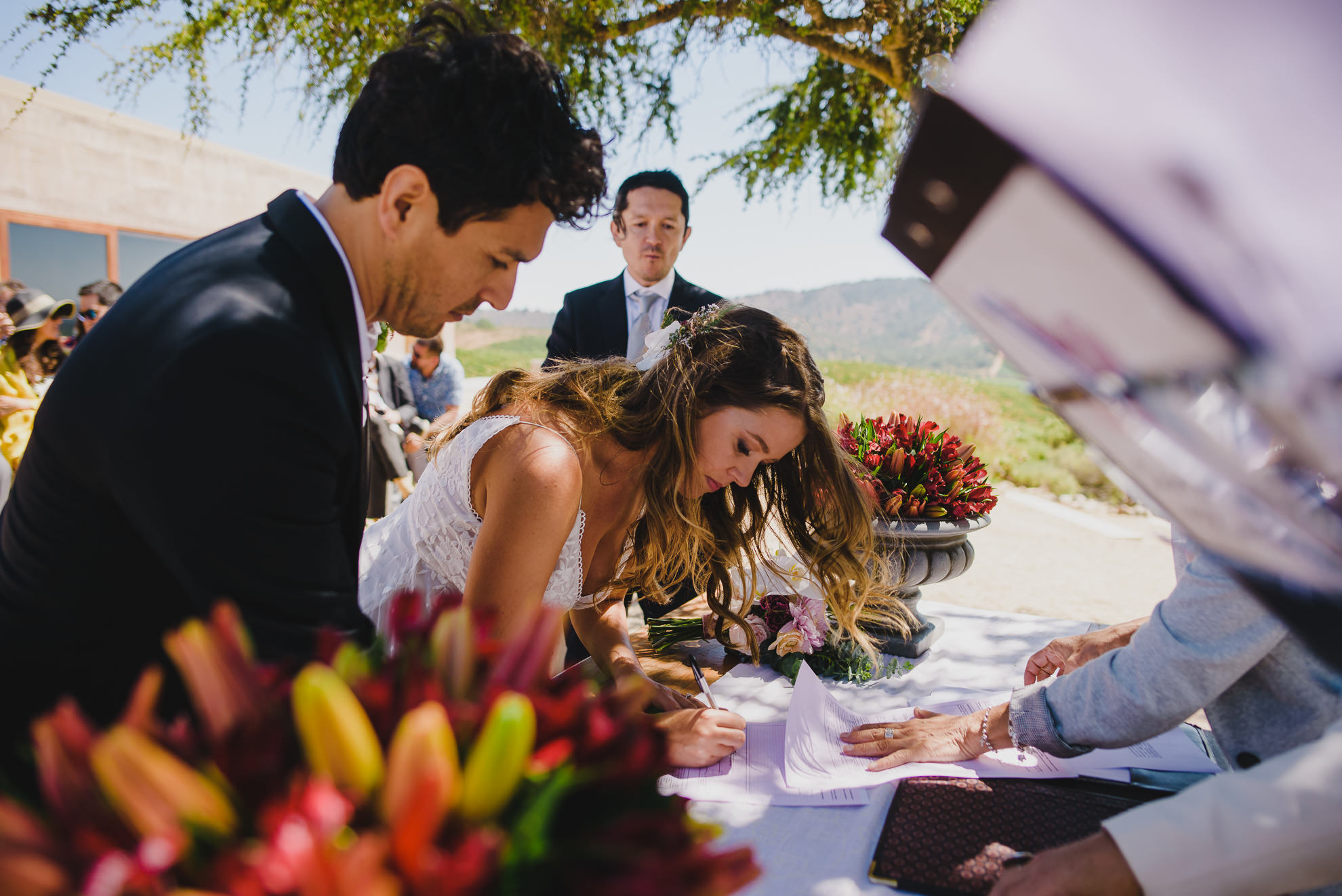 wedding casablanca valley-19.jpg