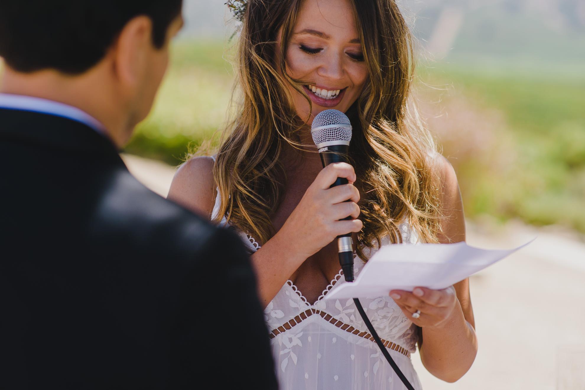 wedding casablanca valley-22.jpg