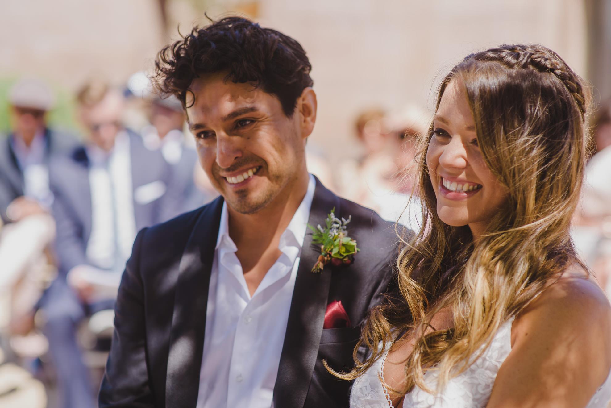 wedding casablanca valley-21.jpg