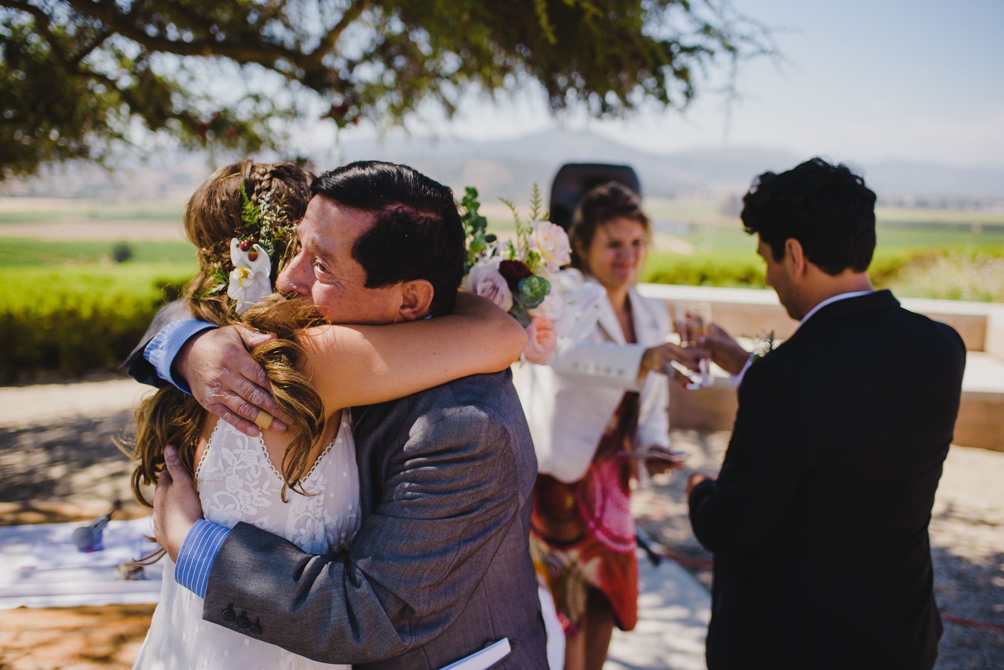 wedding casablanca valley-25.jpg
