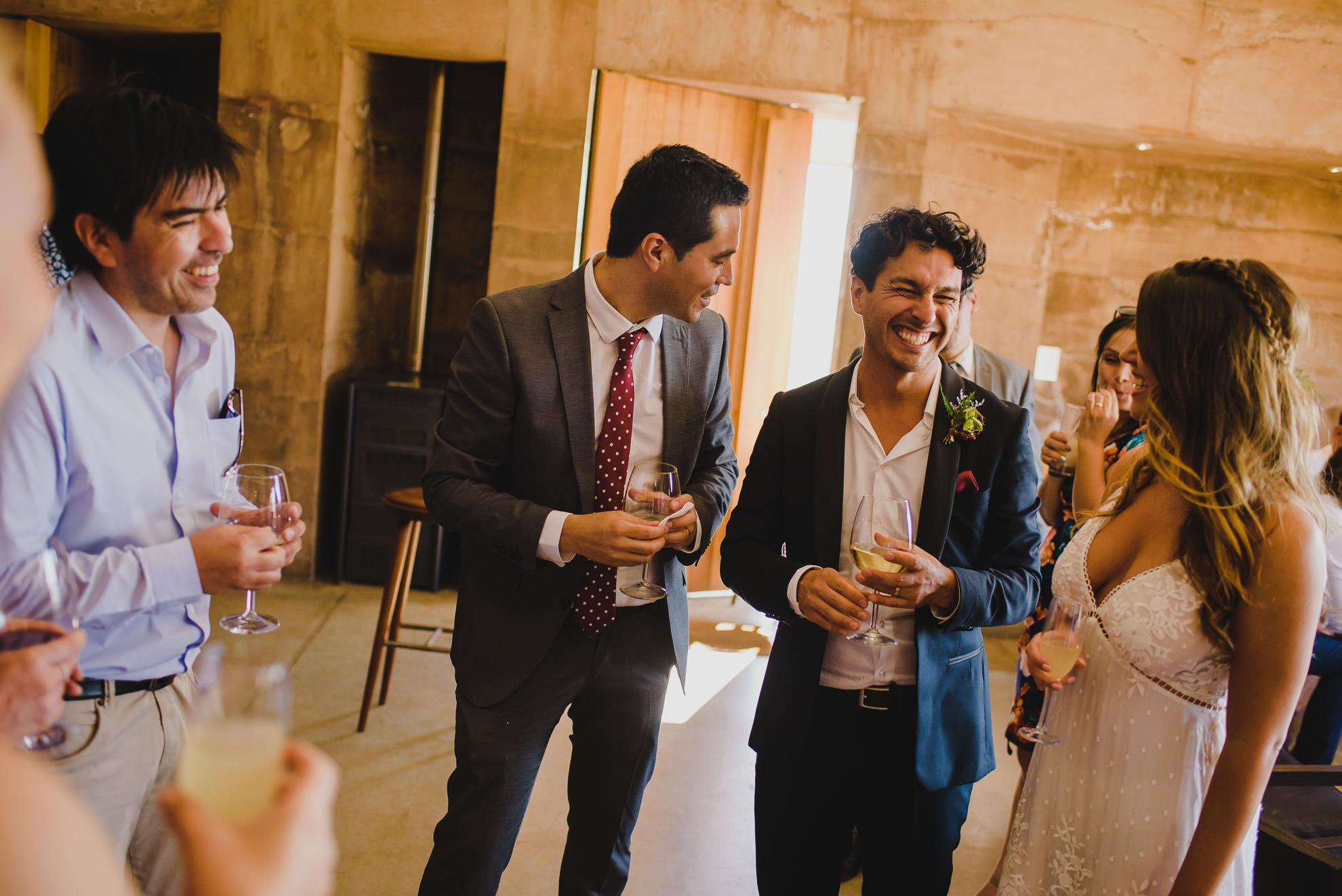 wedding casablanca valley-27.jpg
