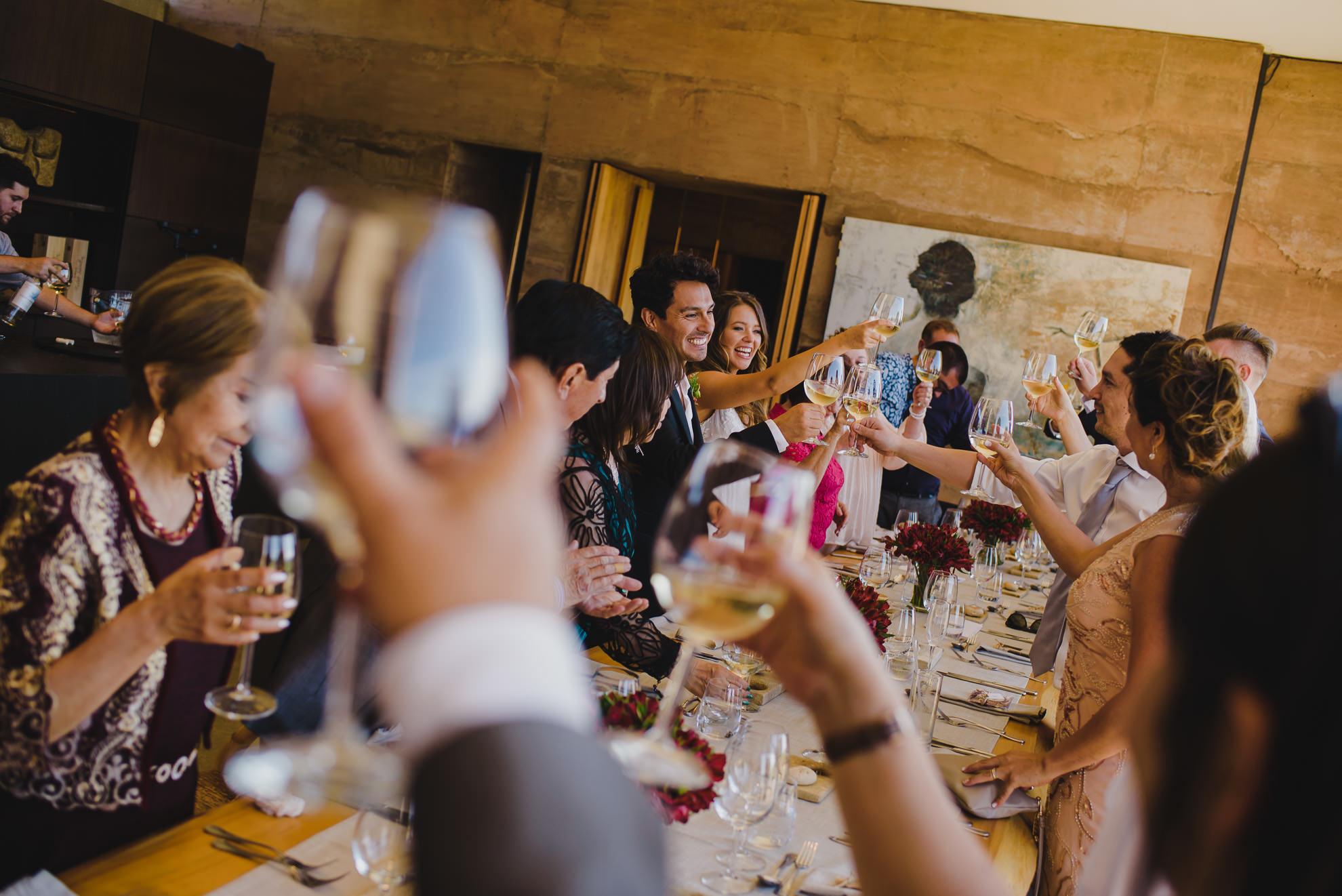 wedding casablanca valley-29.jpg
