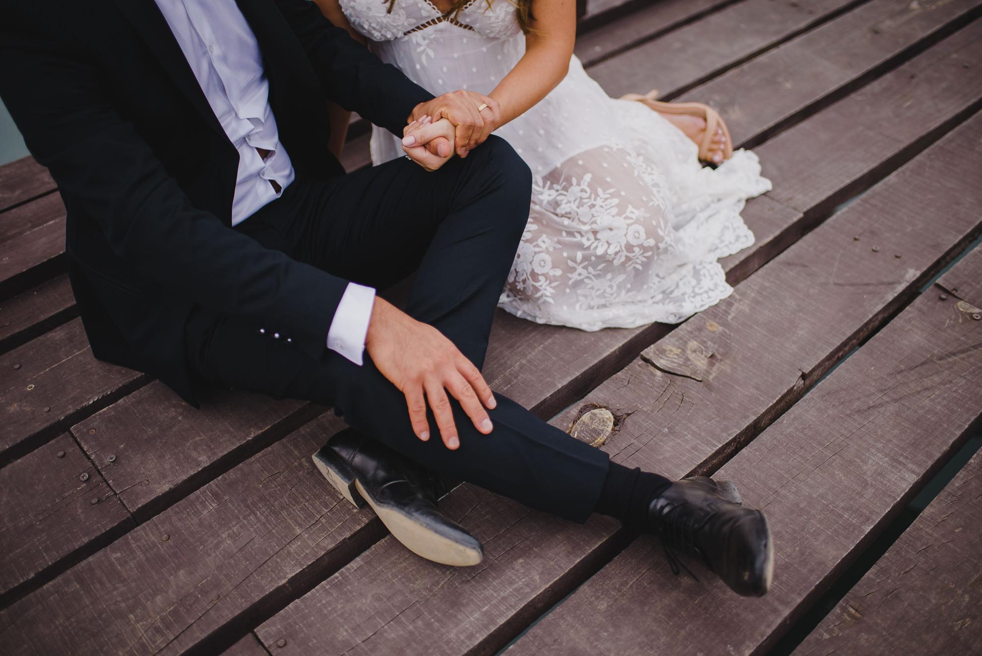 wedding casablanca valley-32.jpg
