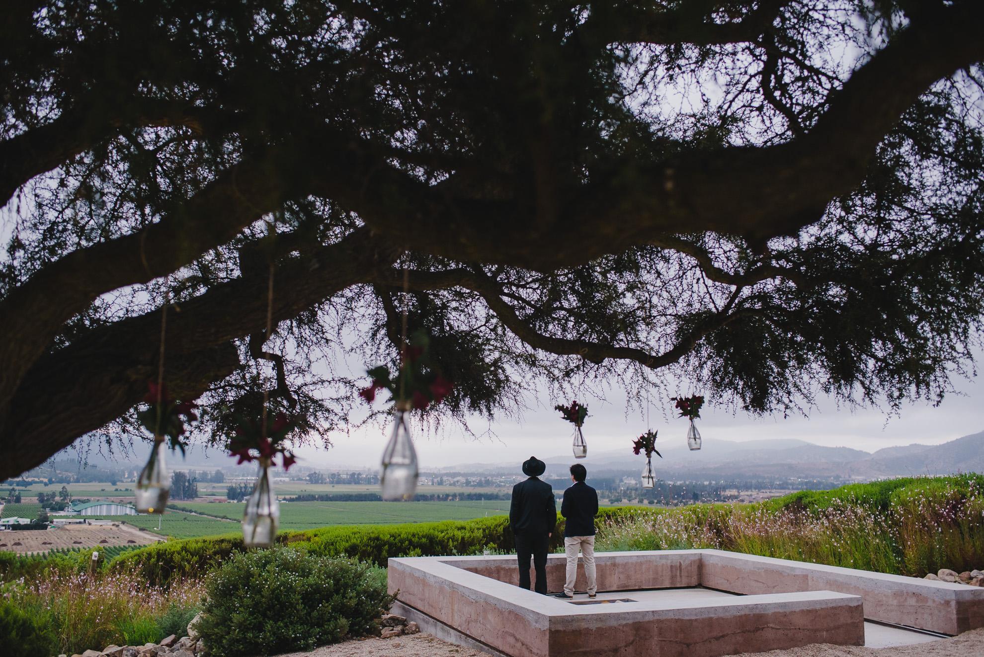wedding casablanca valley-34.jpg