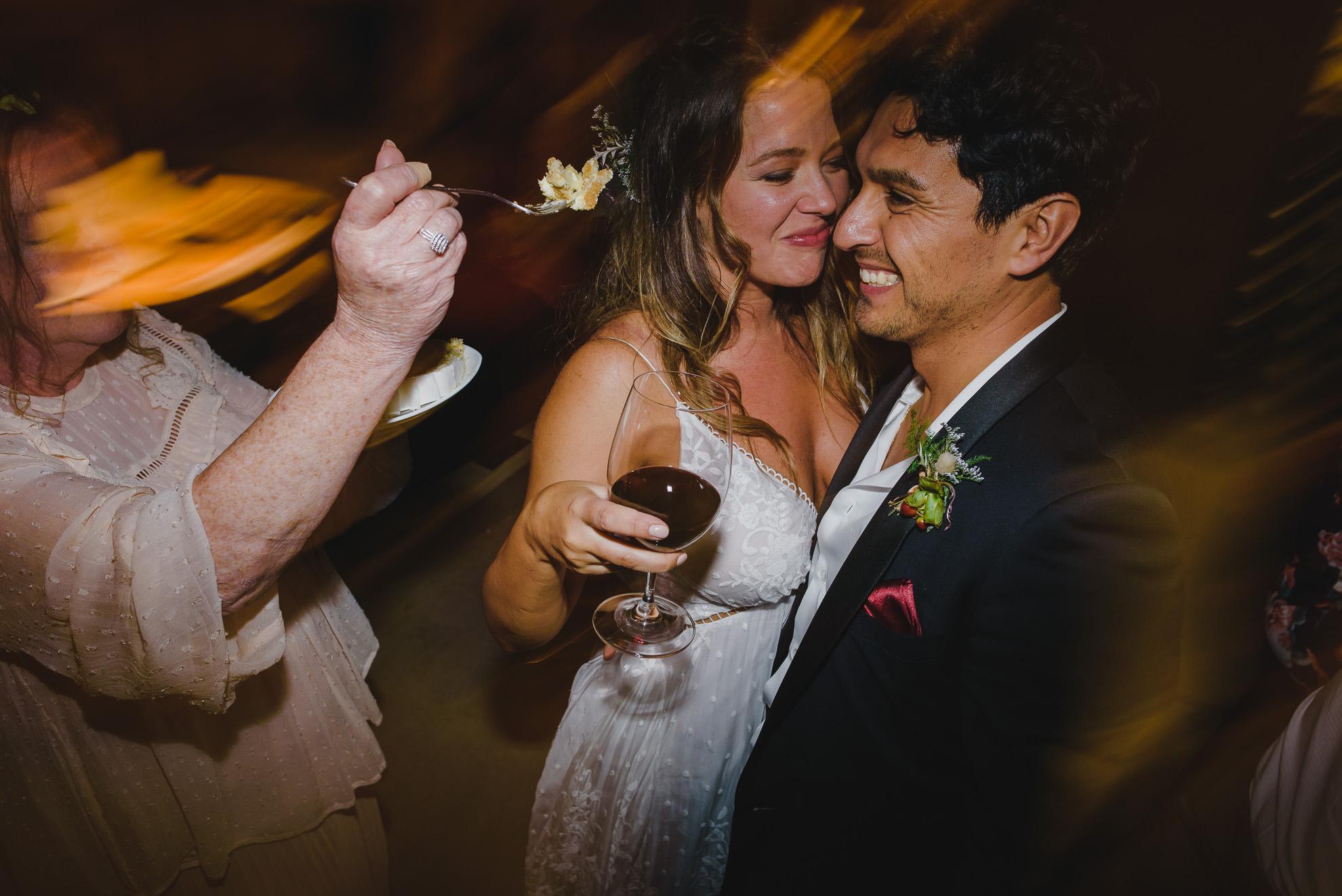 wedding casablanca valley-43.jpg
