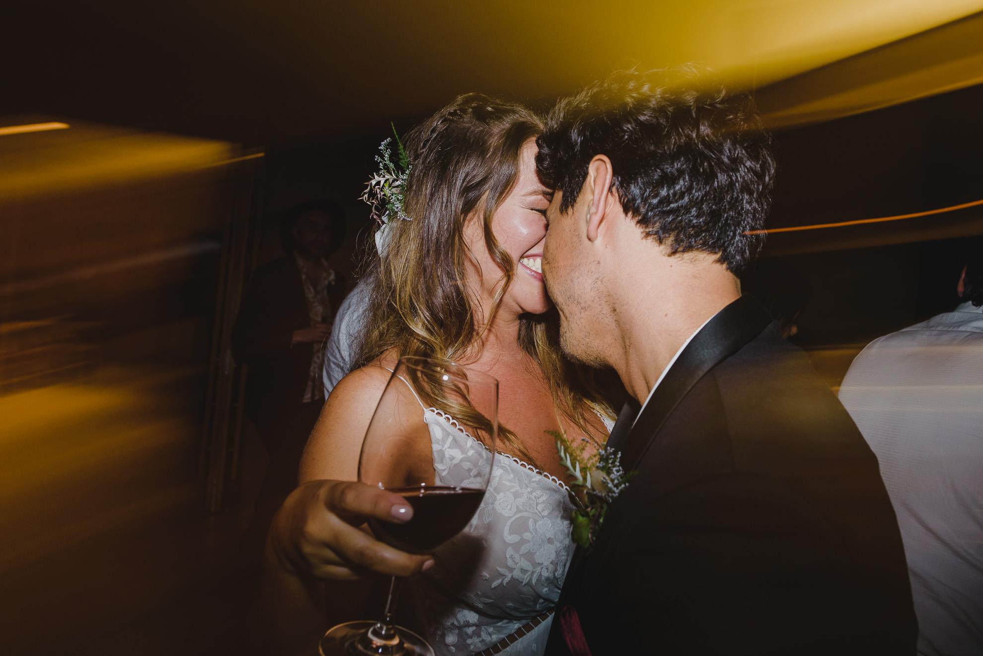 wedding casablanca valley-44.jpg