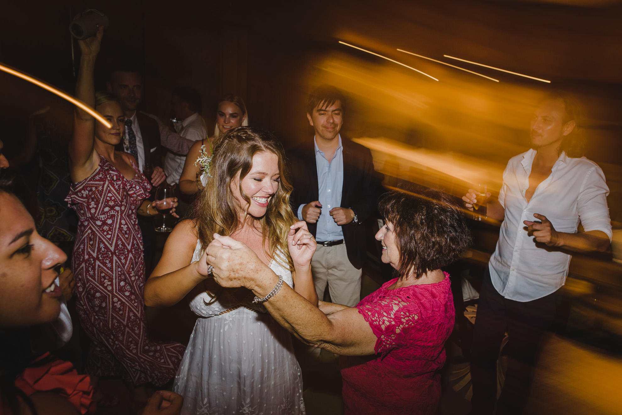 wedding casablanca valley-45.jpg
