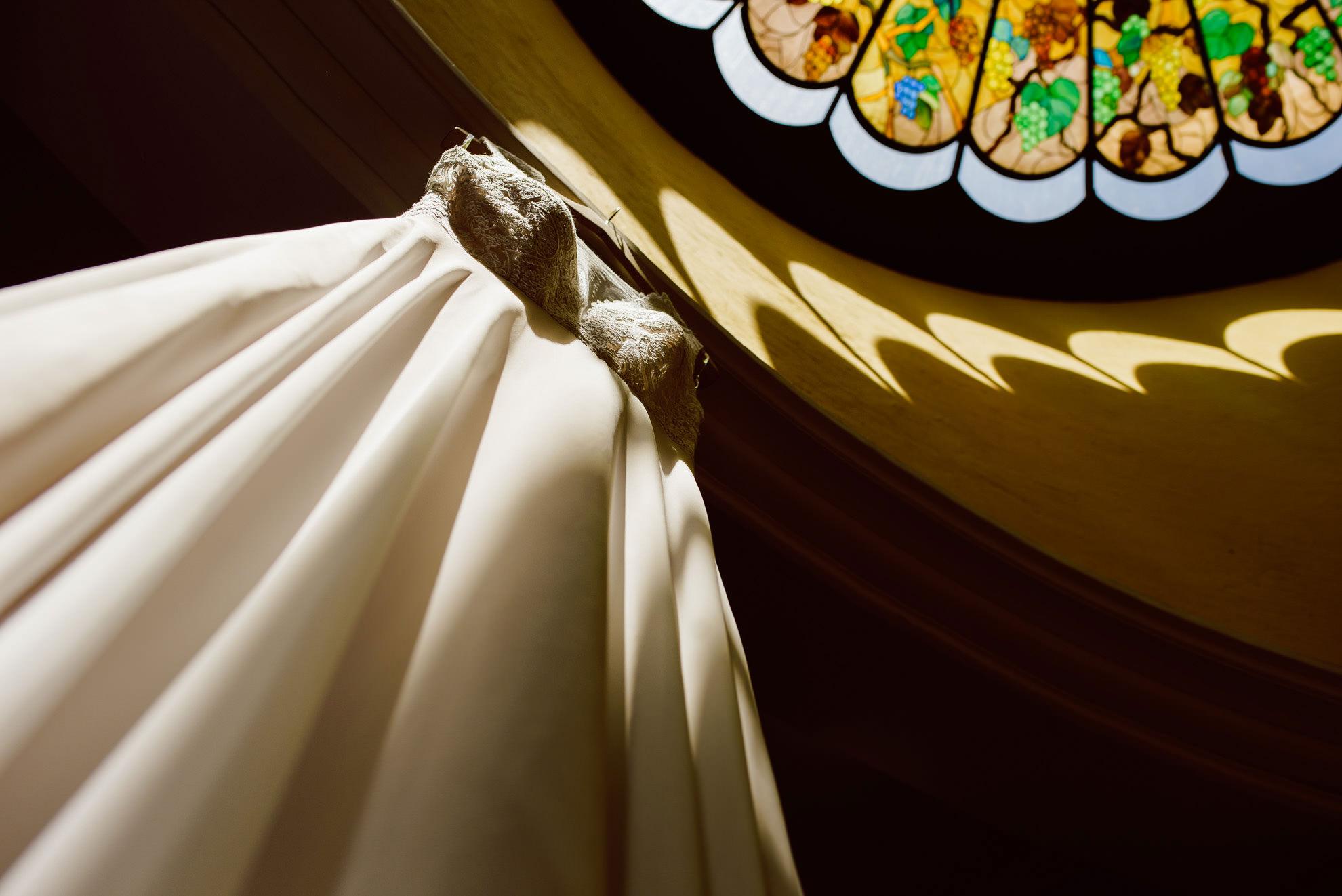 viu manent wedding_001.jpg