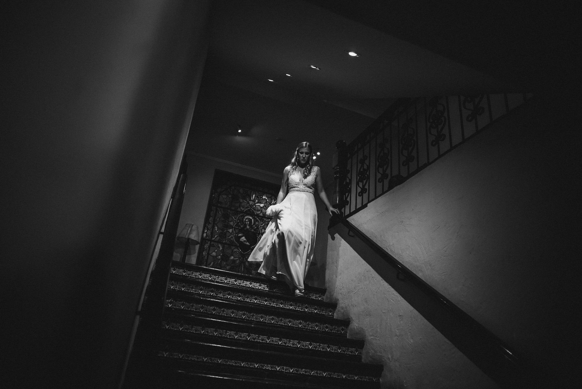 viu manent wedding_006.jpg