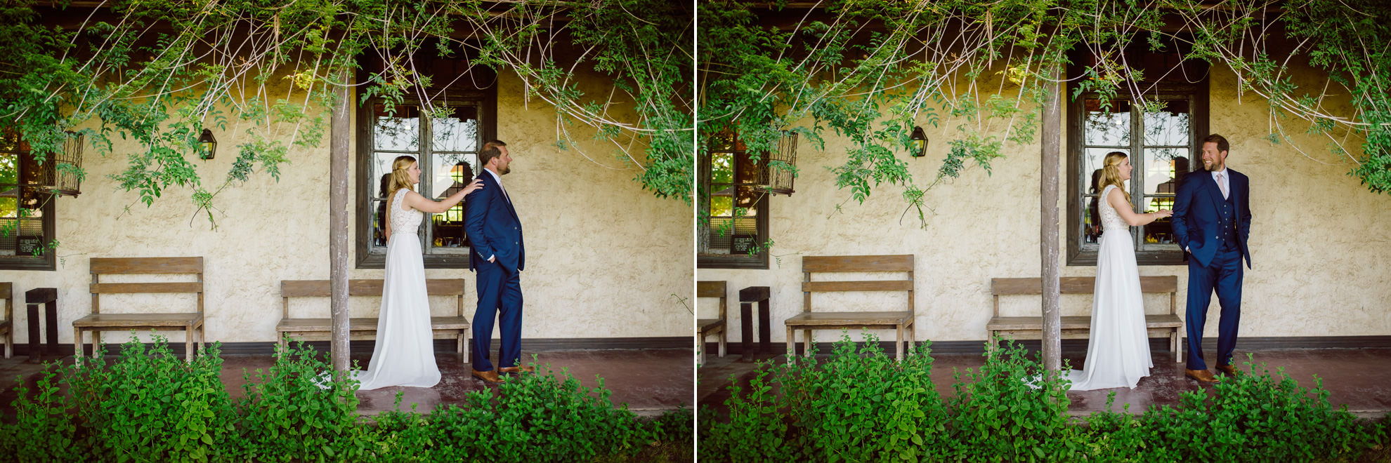 viu manent wedding_008.jpg
