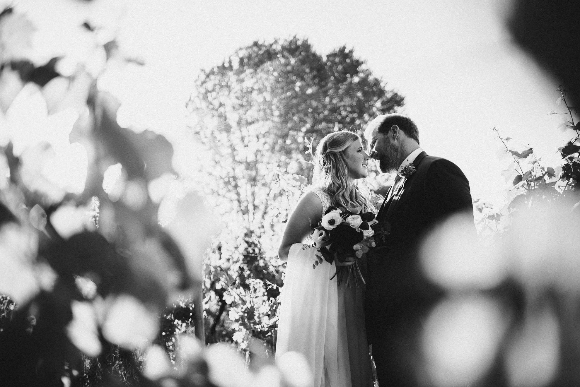 viu manent wedding_014.jpg