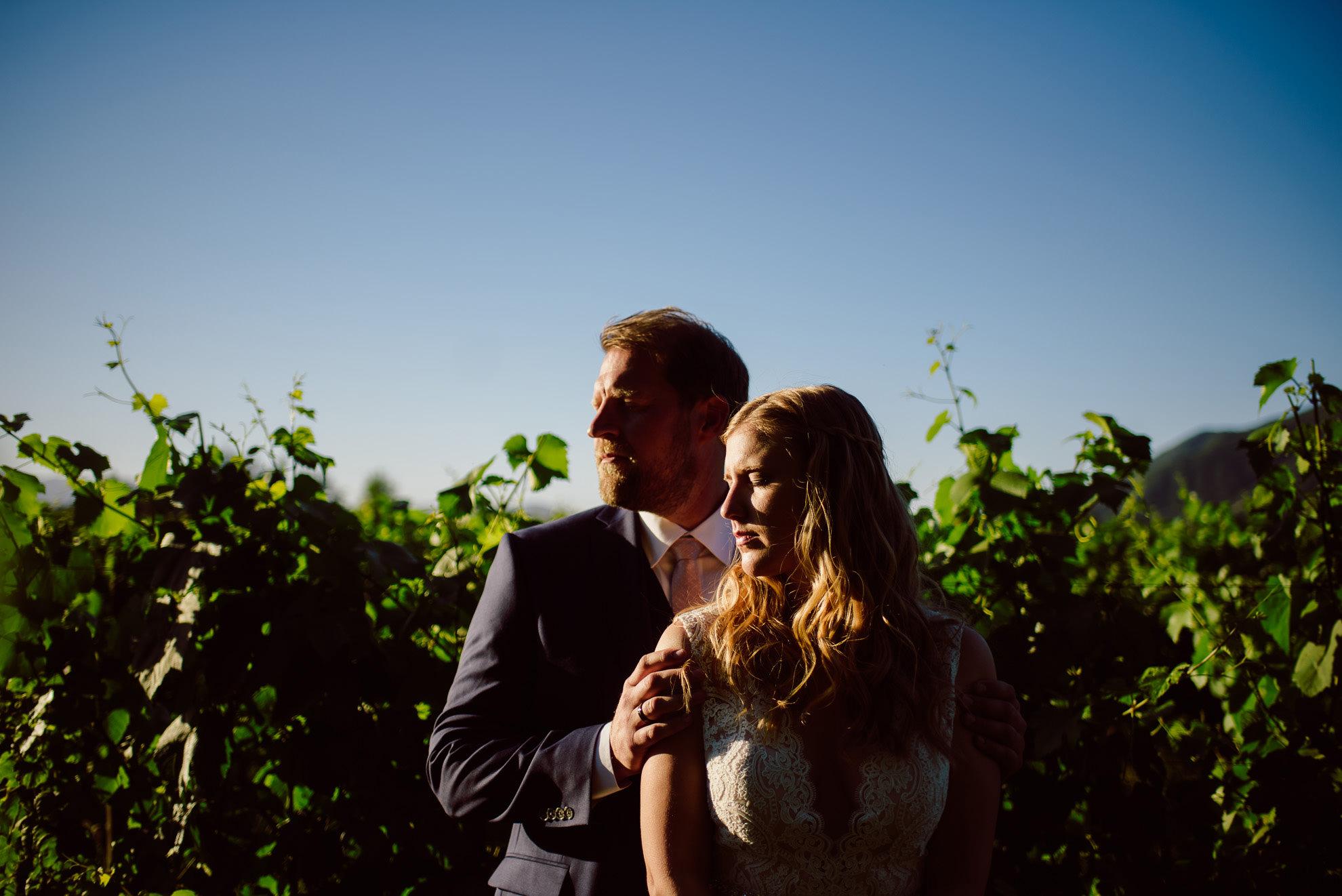viu manent wedding_015.jpg