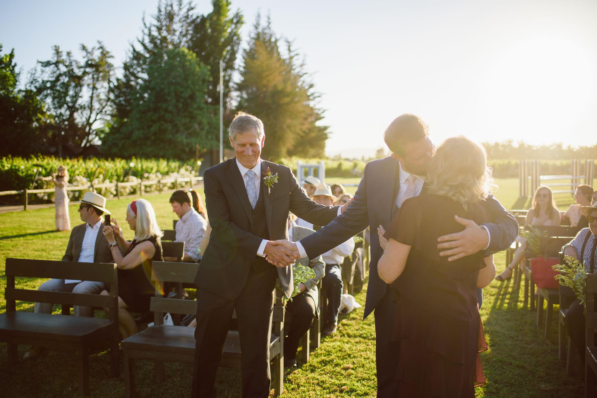 viu manent wedding_018.jpg