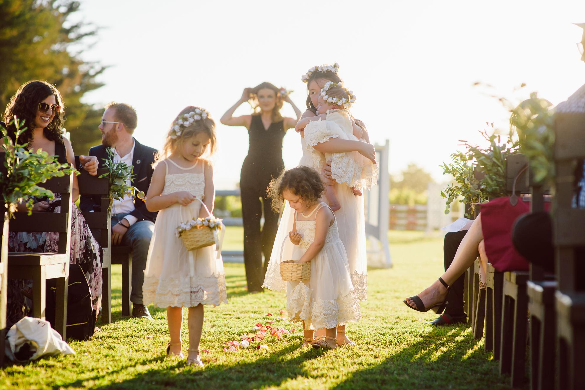 viu manent wedding_020.jpg