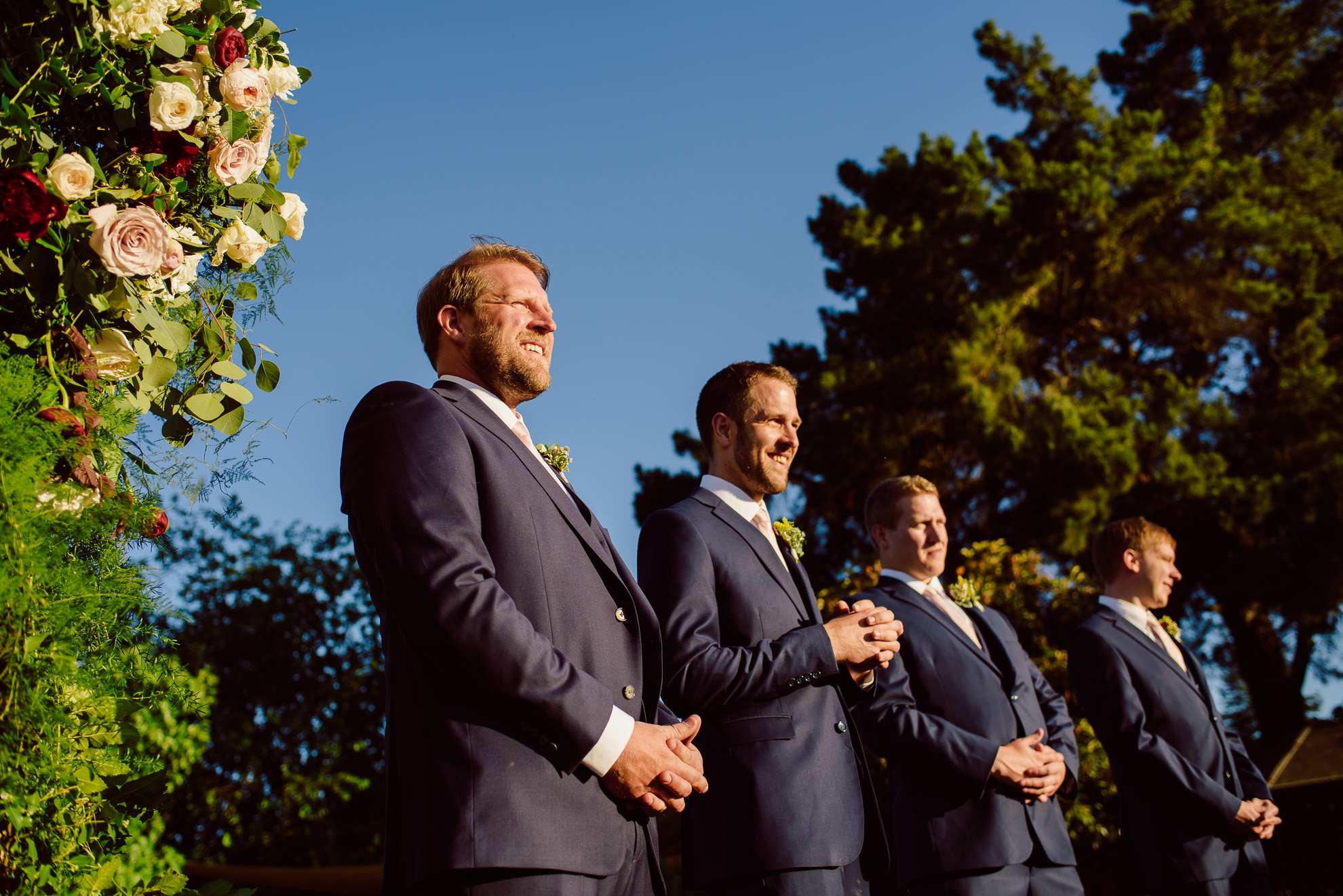 viu manent wedding_019.jpg