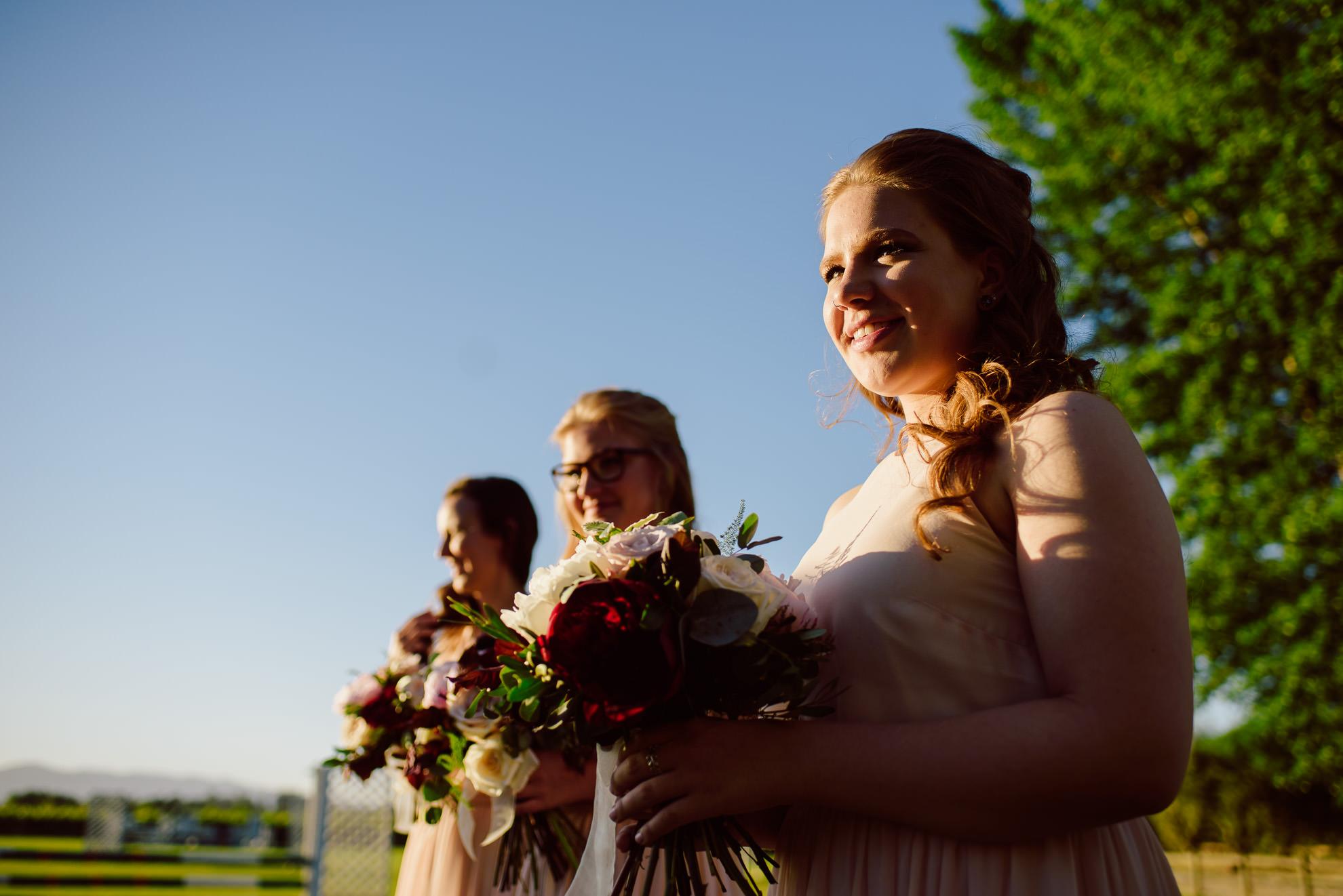 viu manent wedding_021.jpg
