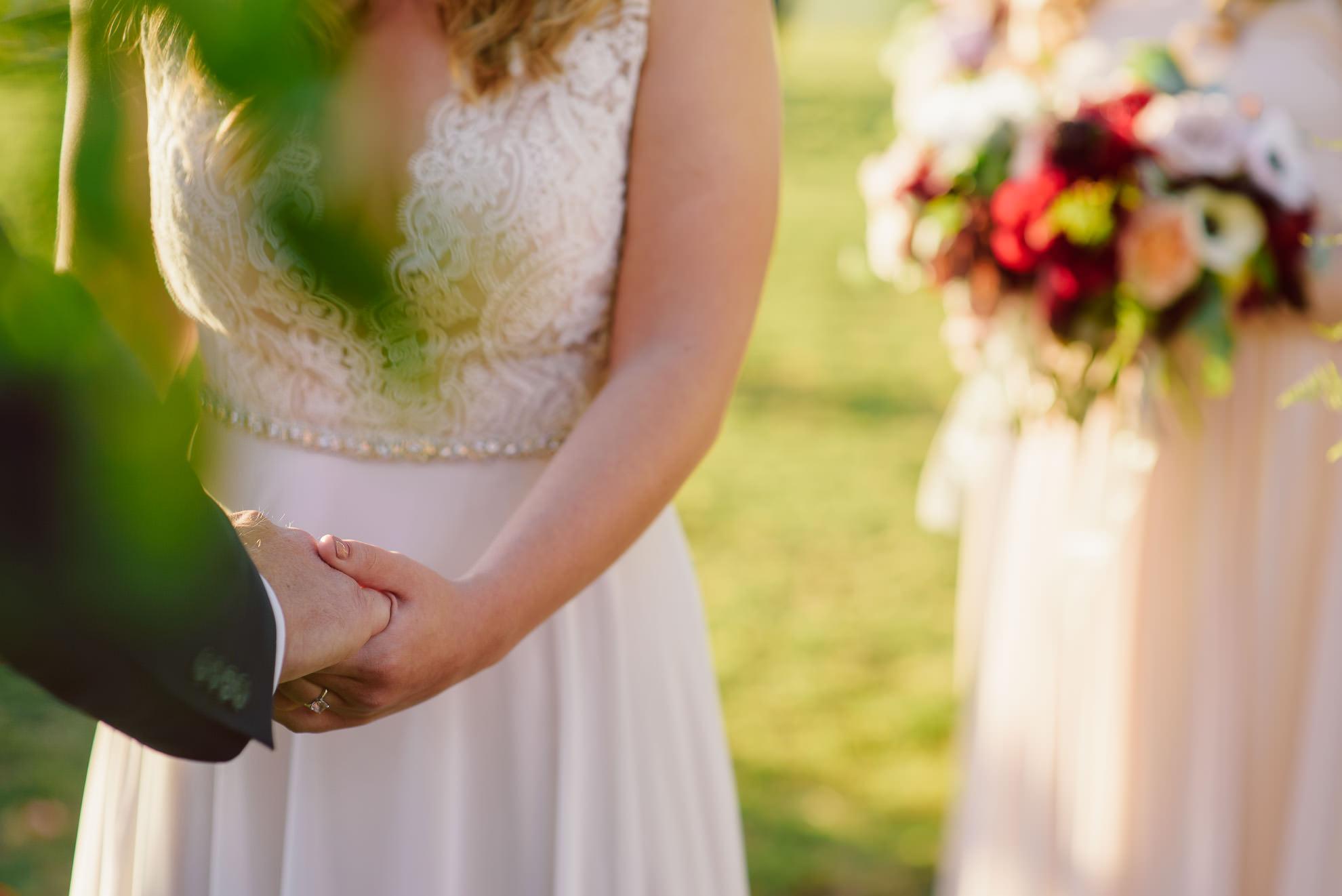 viu manent wedding_024.jpg
