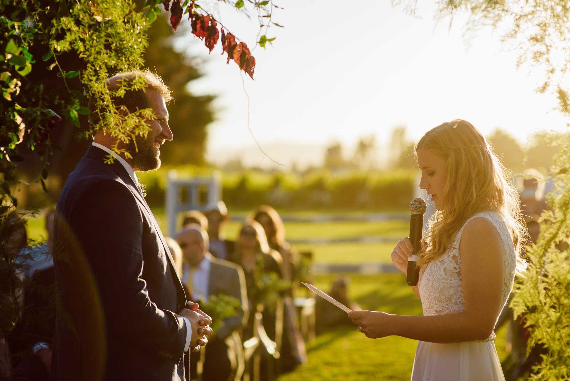 viu manent wedding_026.jpg