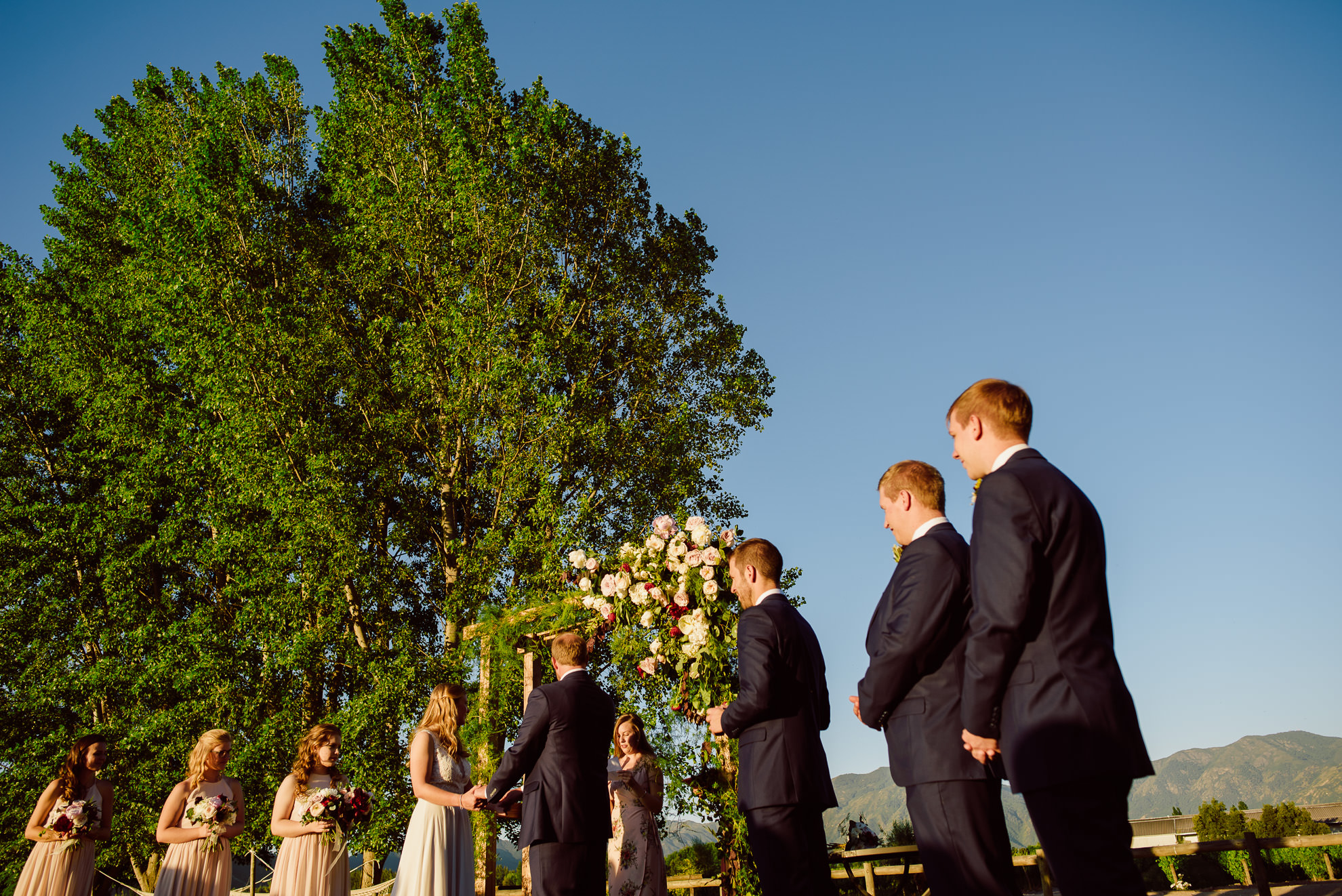viu manent wedding_025.jpg