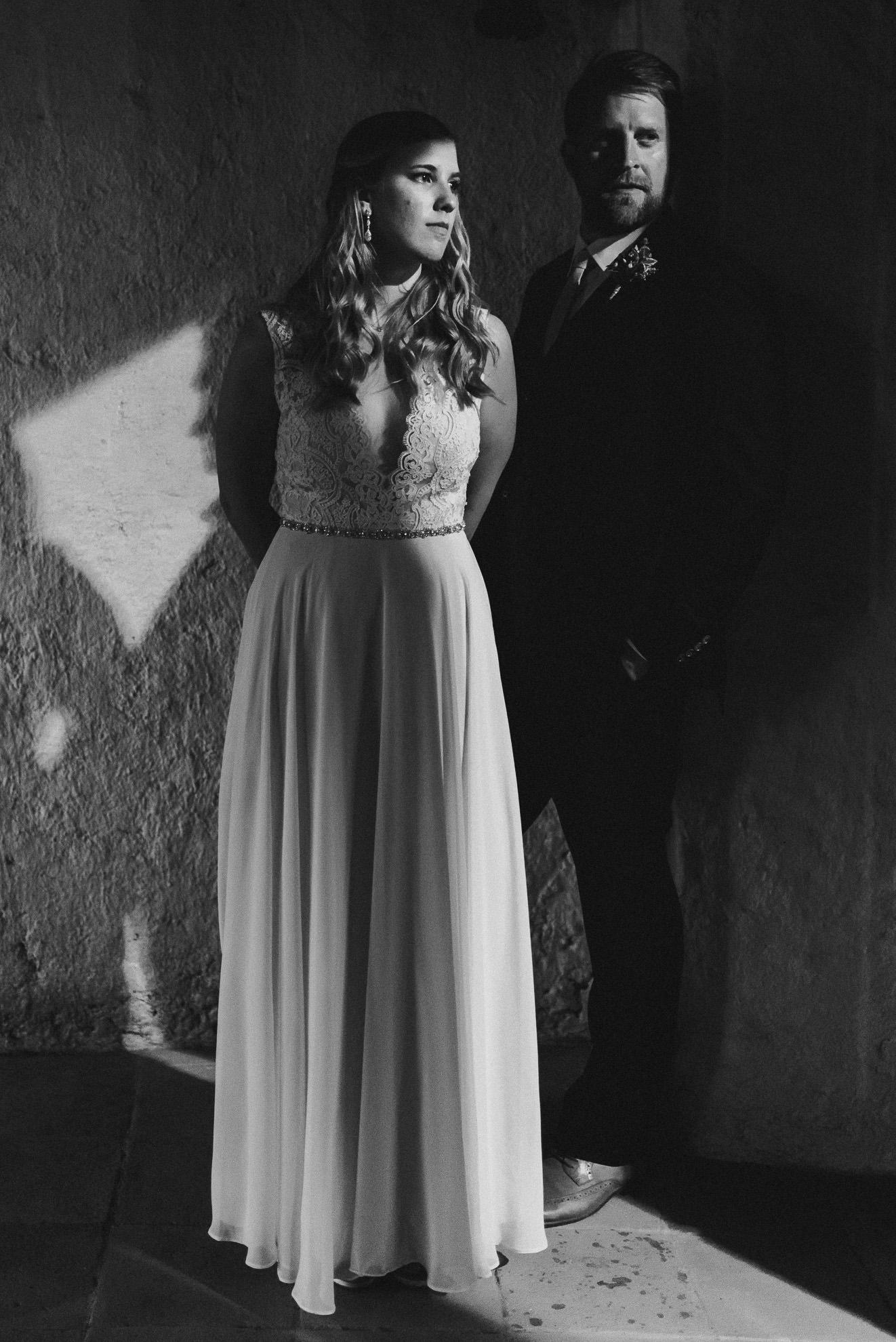 viu manent wedding_029.jpg